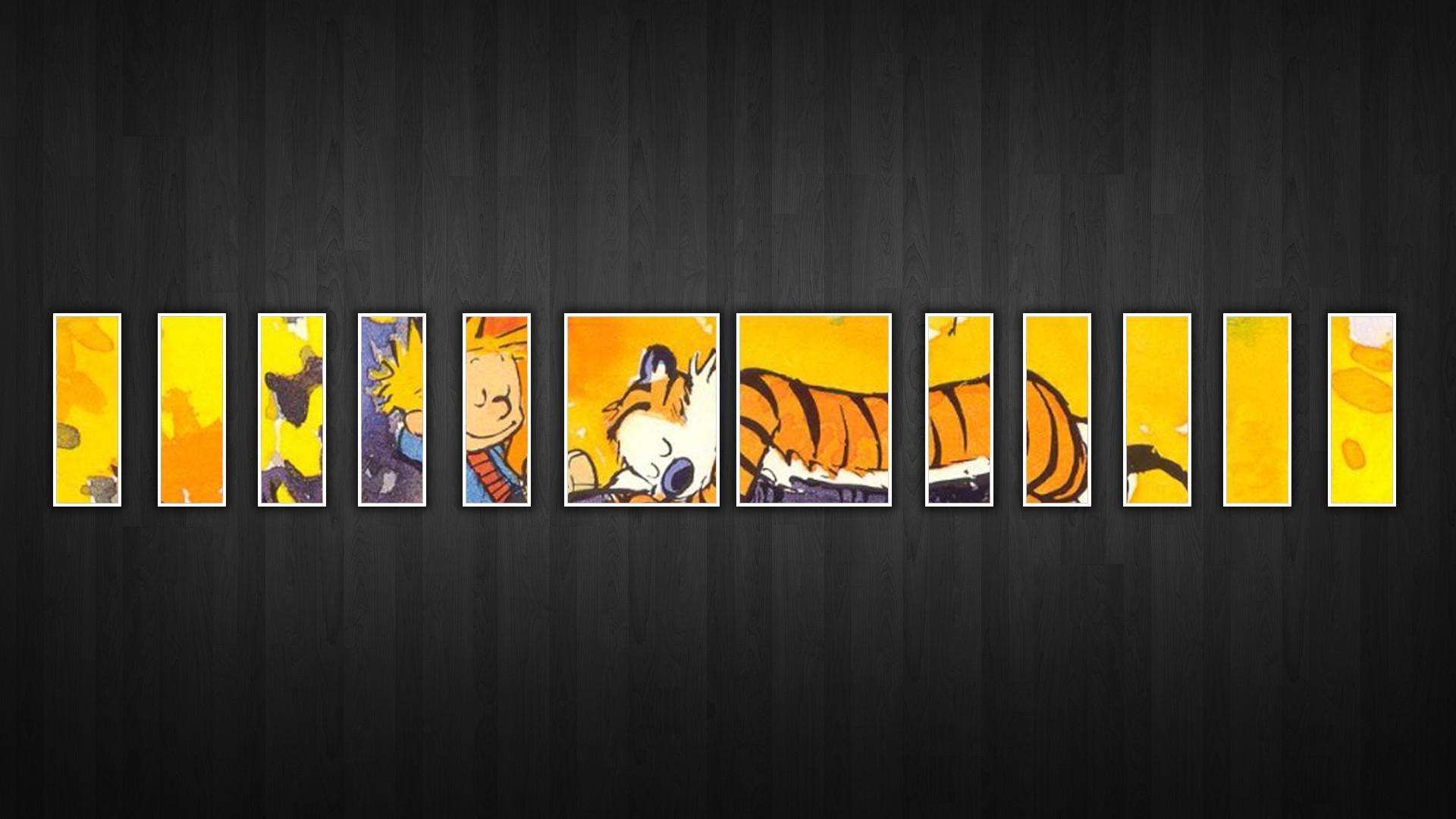 Rocky Mountain National Park Colorado HD desktop wallpaper High | HD  Wallpapers | Pinterest | Hd wallpaper and Wallpaper