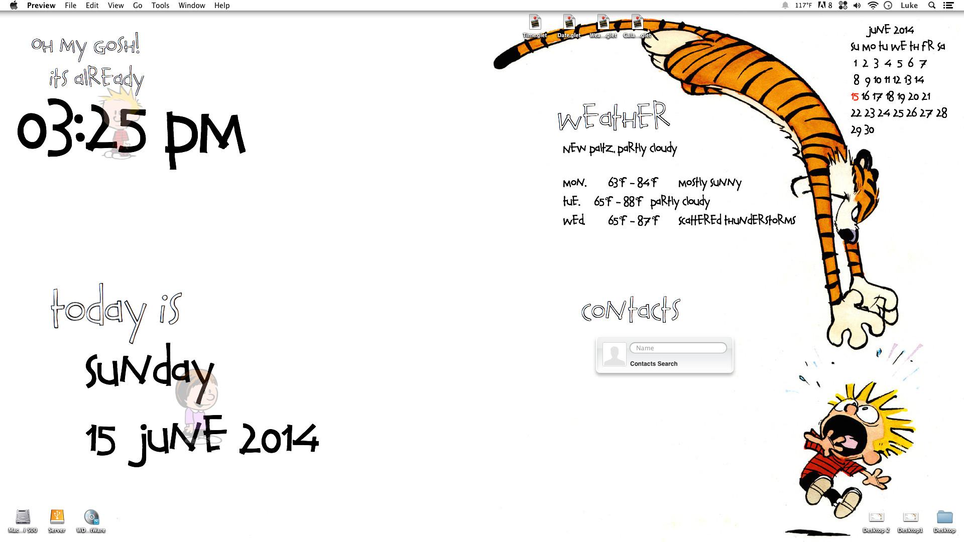 … Calander.glet · Desktop 3.png