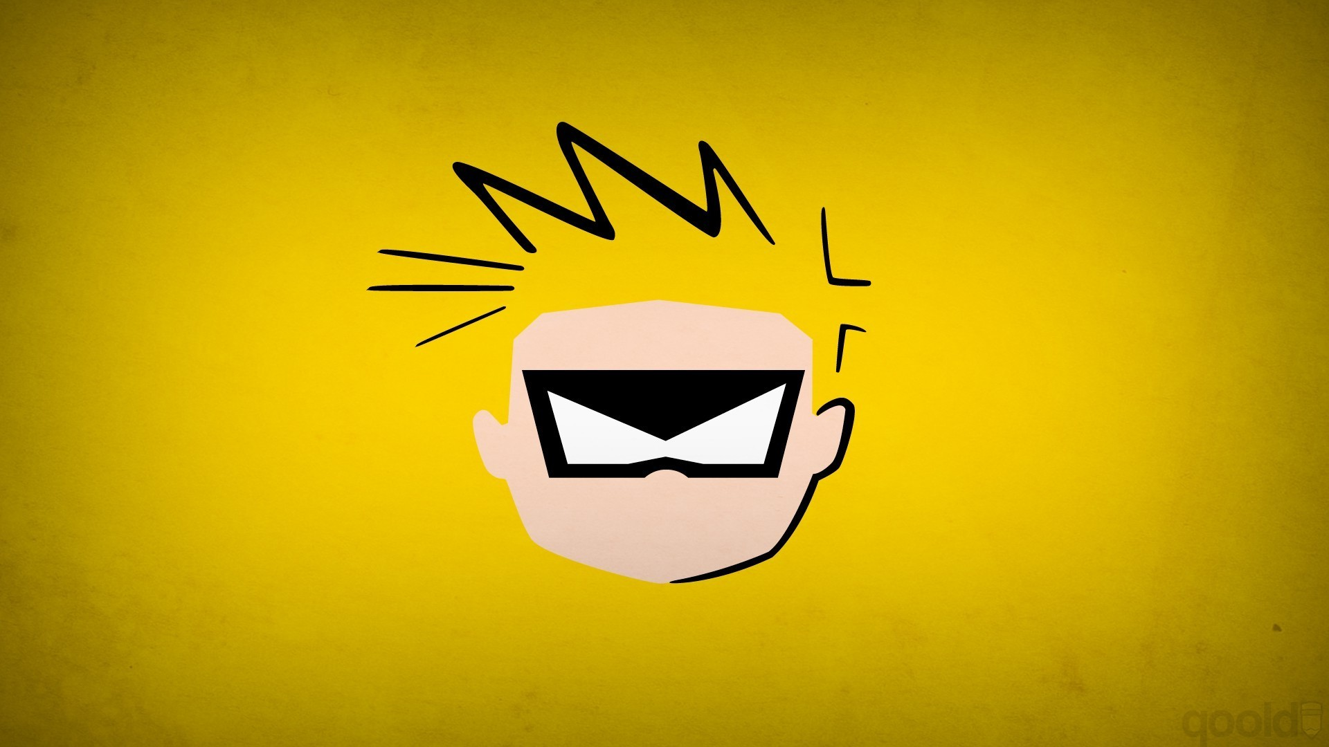 Calvin, Calvin And Hobbes, Yellow, Heroes, Spaceman Spiff, Blo0p Wallpapers  HD / Desktop and Mobile Backgrounds