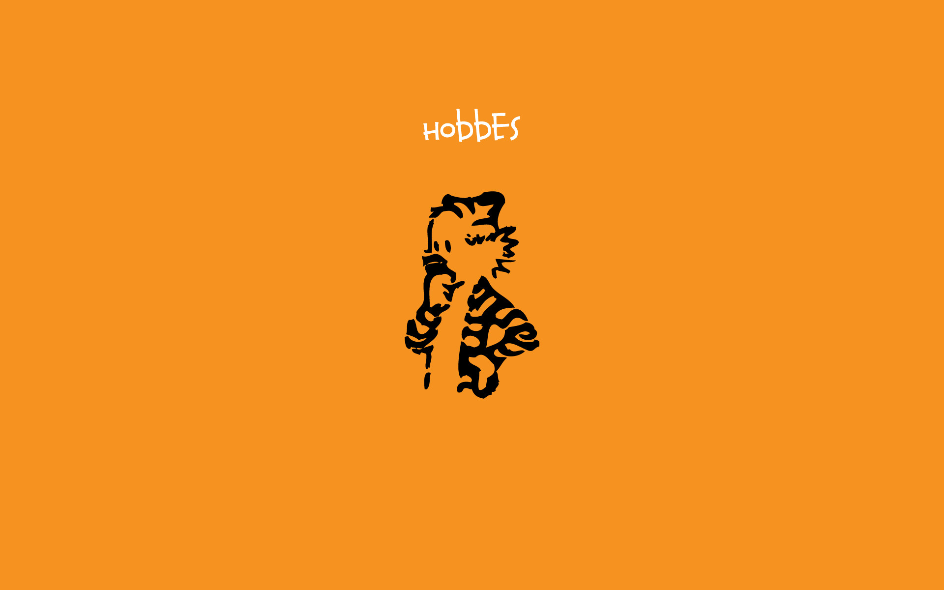 67 Calvin And Hobbes Wallpaper 1920 1080