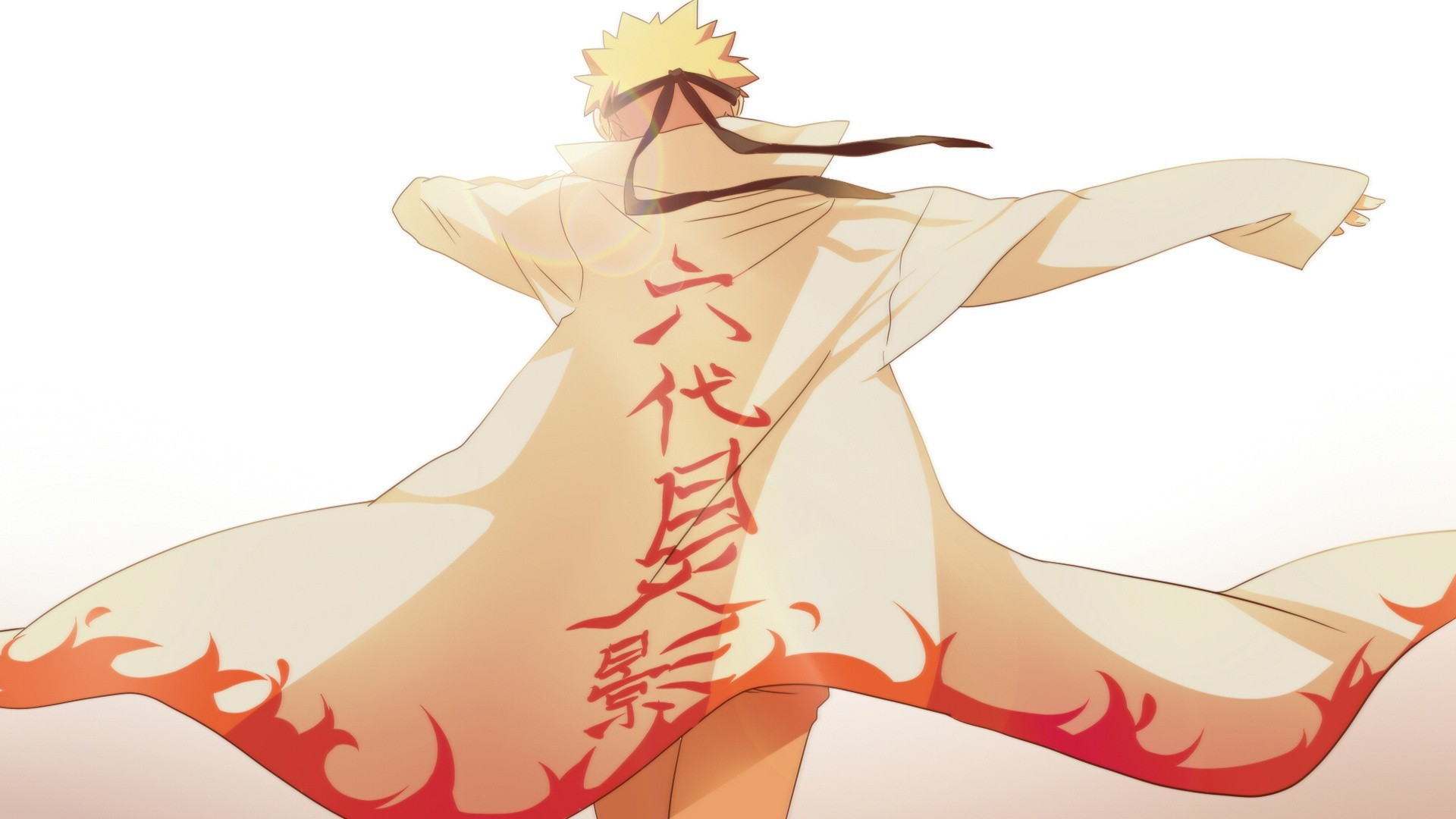 1280×800 (100%)   Naruto & Dad   Pinterest   Naruto, Naruto wallpaper and  Anime