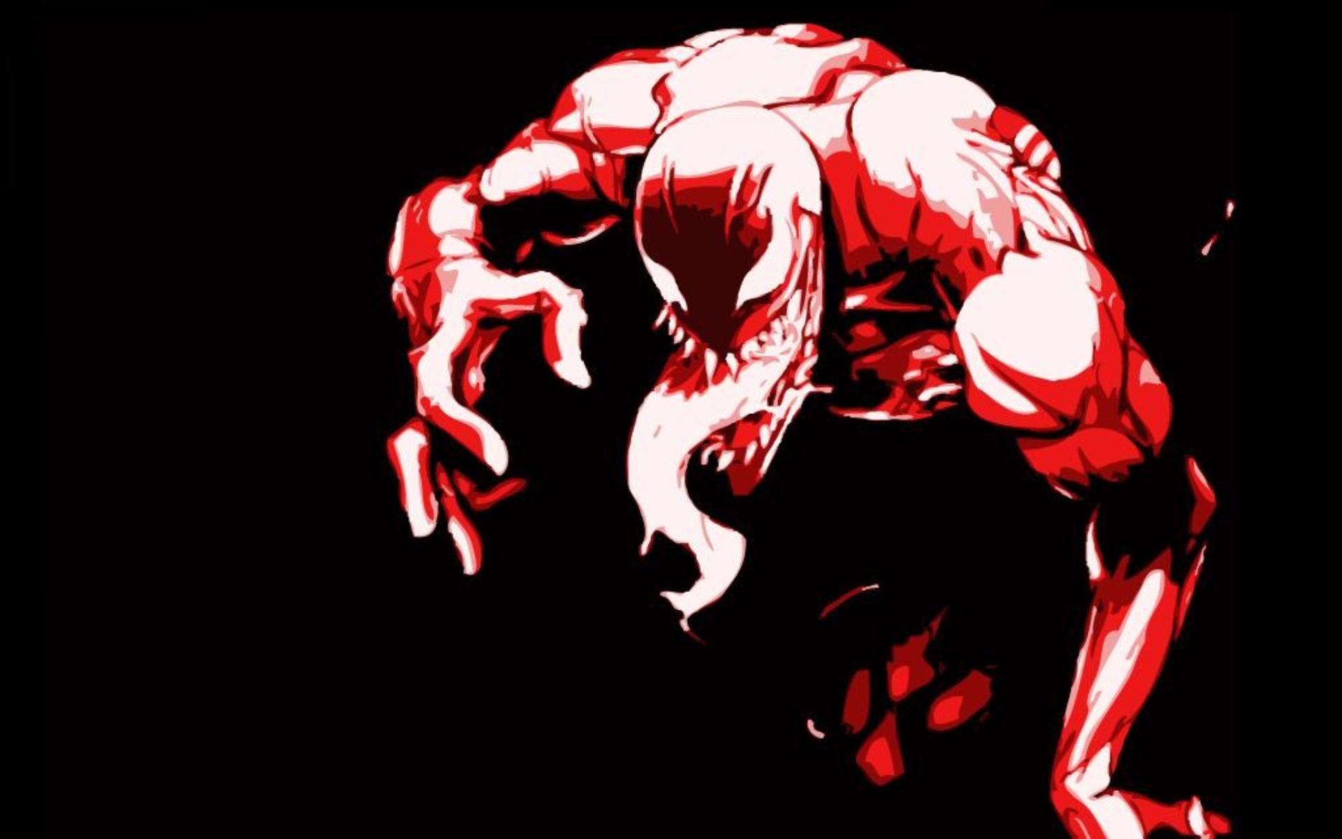 Carnage comics   movies-marvel-comics-carnage-wallpaper-for-desktop