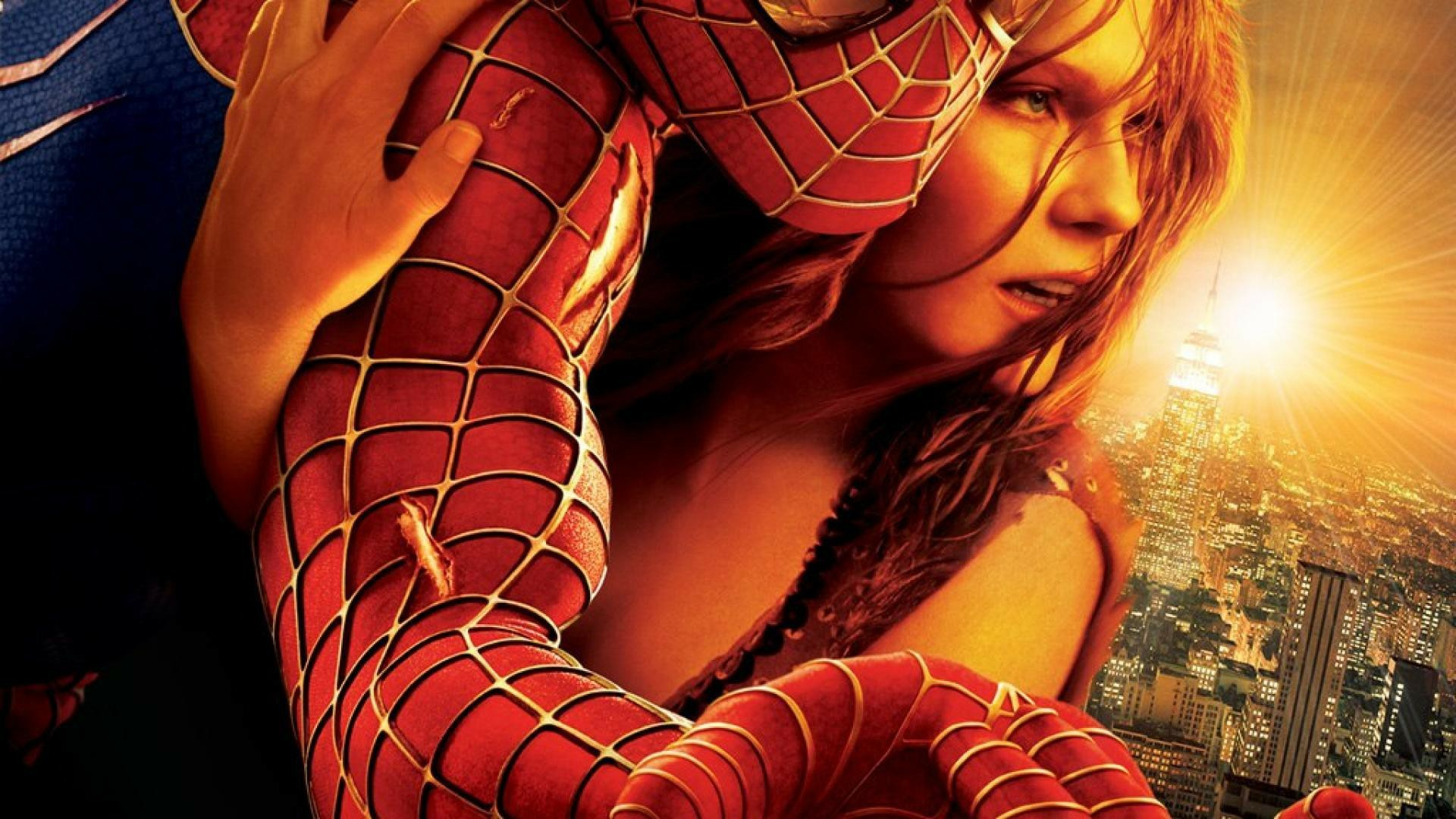 Spiderman Carnage Wallpapers Images : Movies Wallpaper Altilici 1920×1080  Spiderman Pics Wallpapers (38