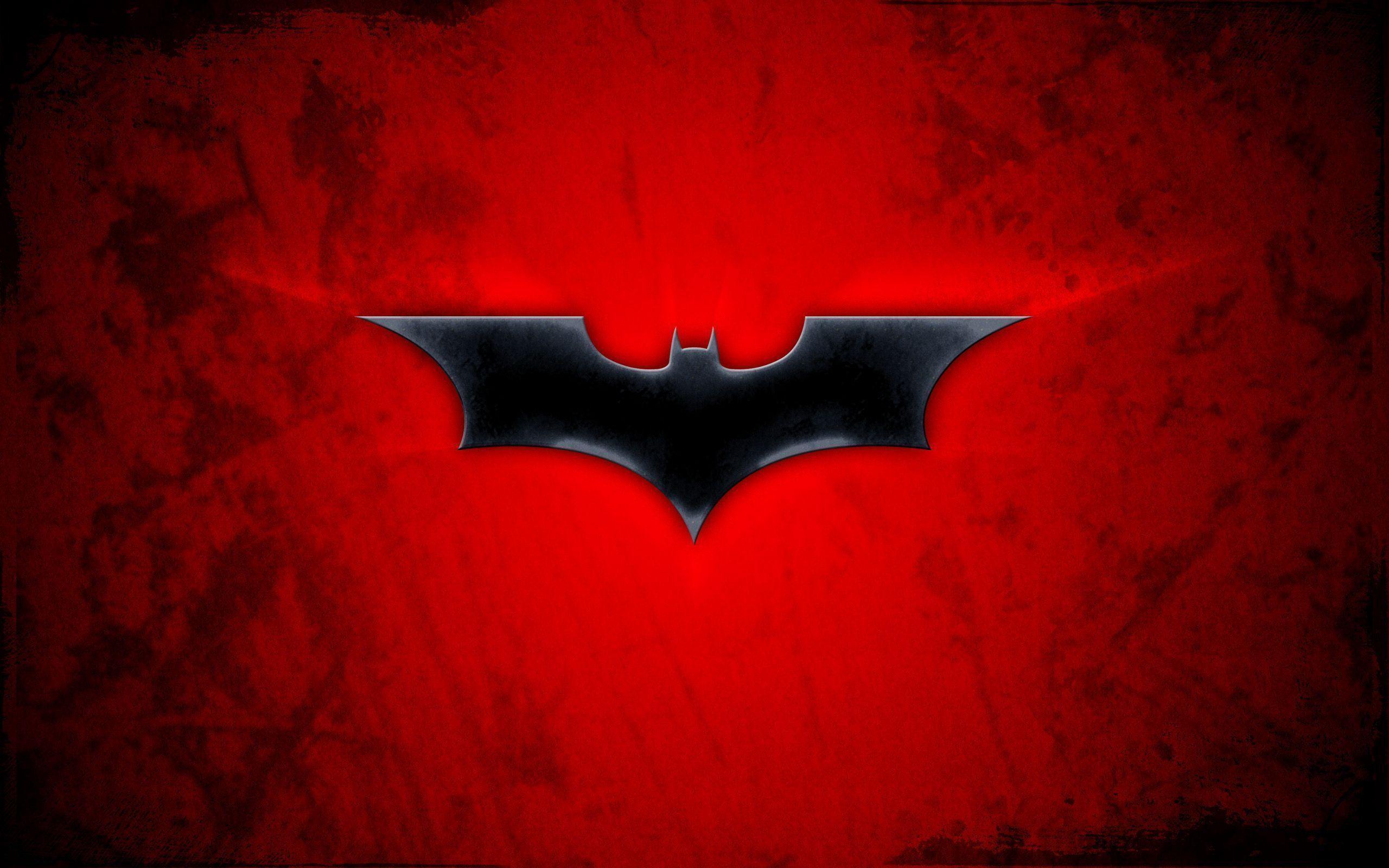 Batman – Under the red hood wallpaper | | 2760 | WallpaperUP