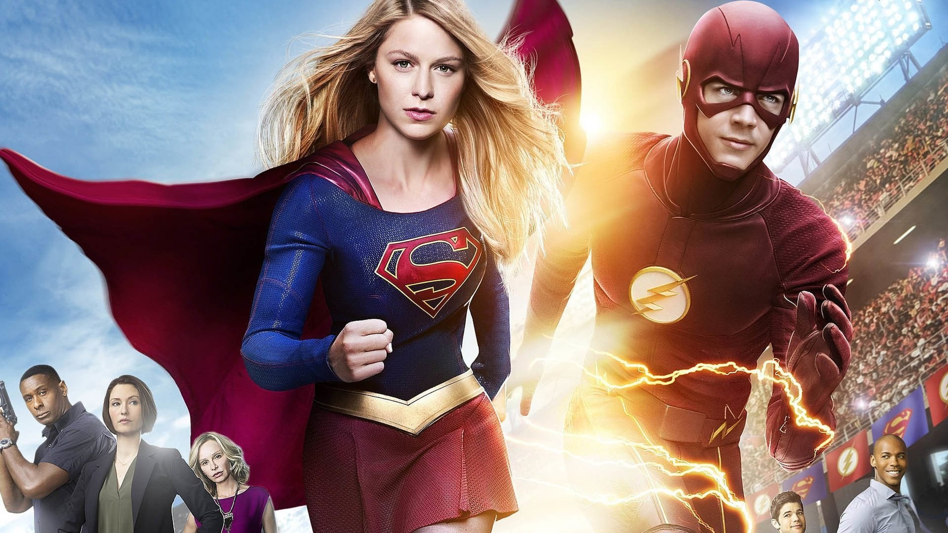 Supergirl Wallpaper HD 1920×1232 Supergirl Pictures Wallpapers (45  Wallpapers) | Adorable Wallpapers