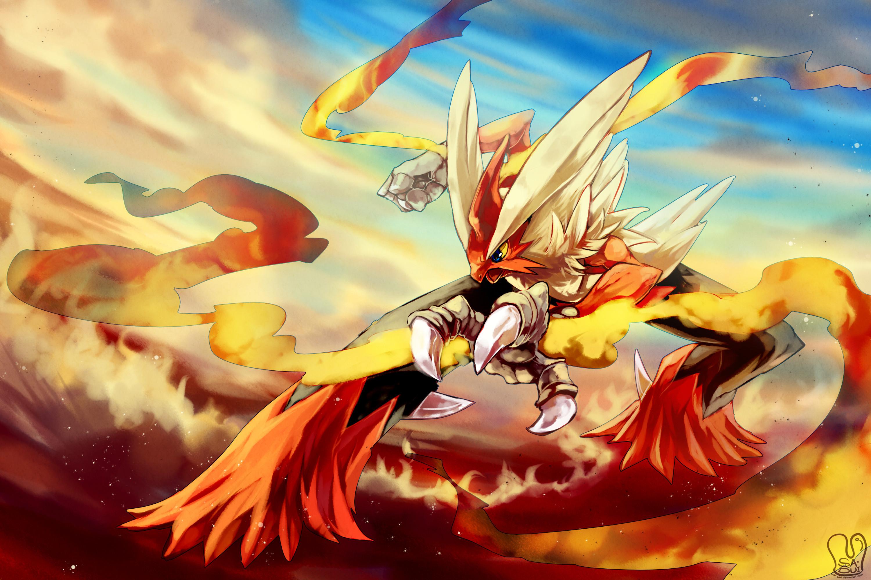 HD Wallpaper | Background ID:717055. Anime Pokémon