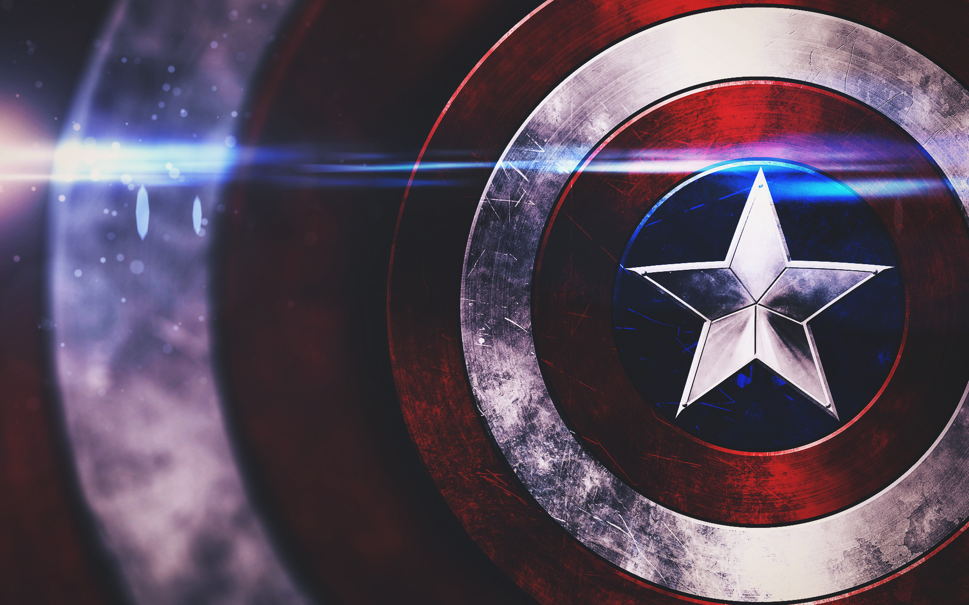 Captain america shield hd wallpaper. Captain america shield phone.