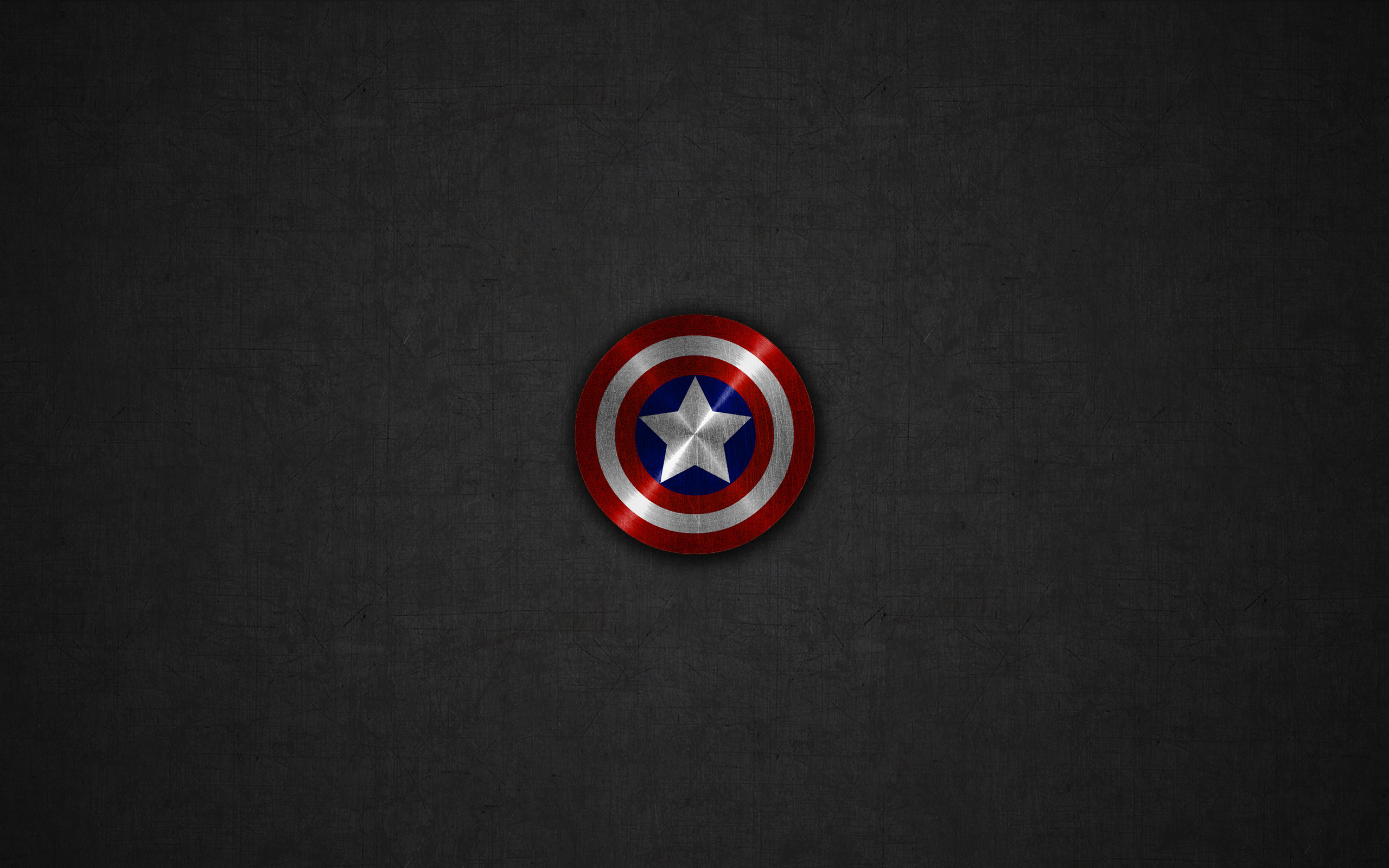 Captain, america, shield, marvel, dark, jawzf, awesome wallpapers .