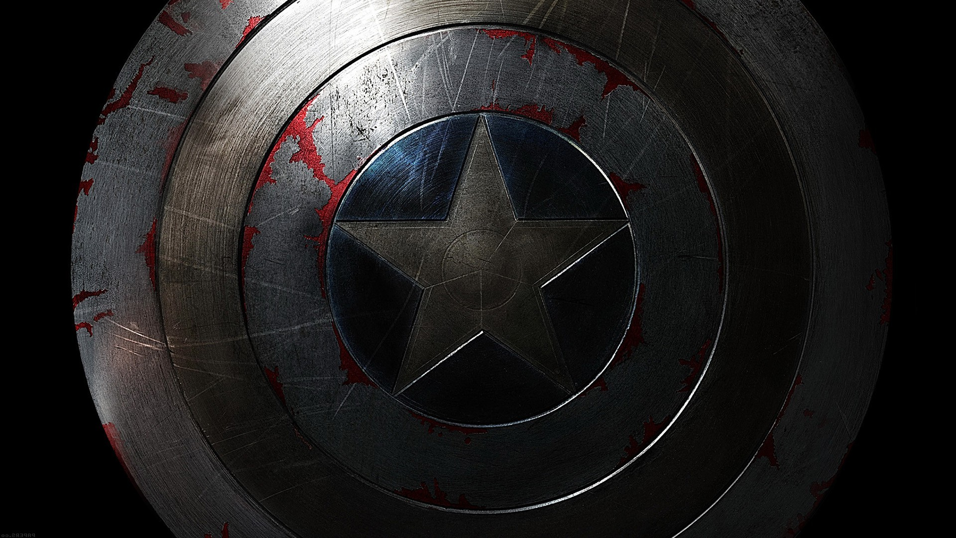 shields, Captain America, Marvel Comics Wallpapers HD / Desktop and Mobile  Backgrounds