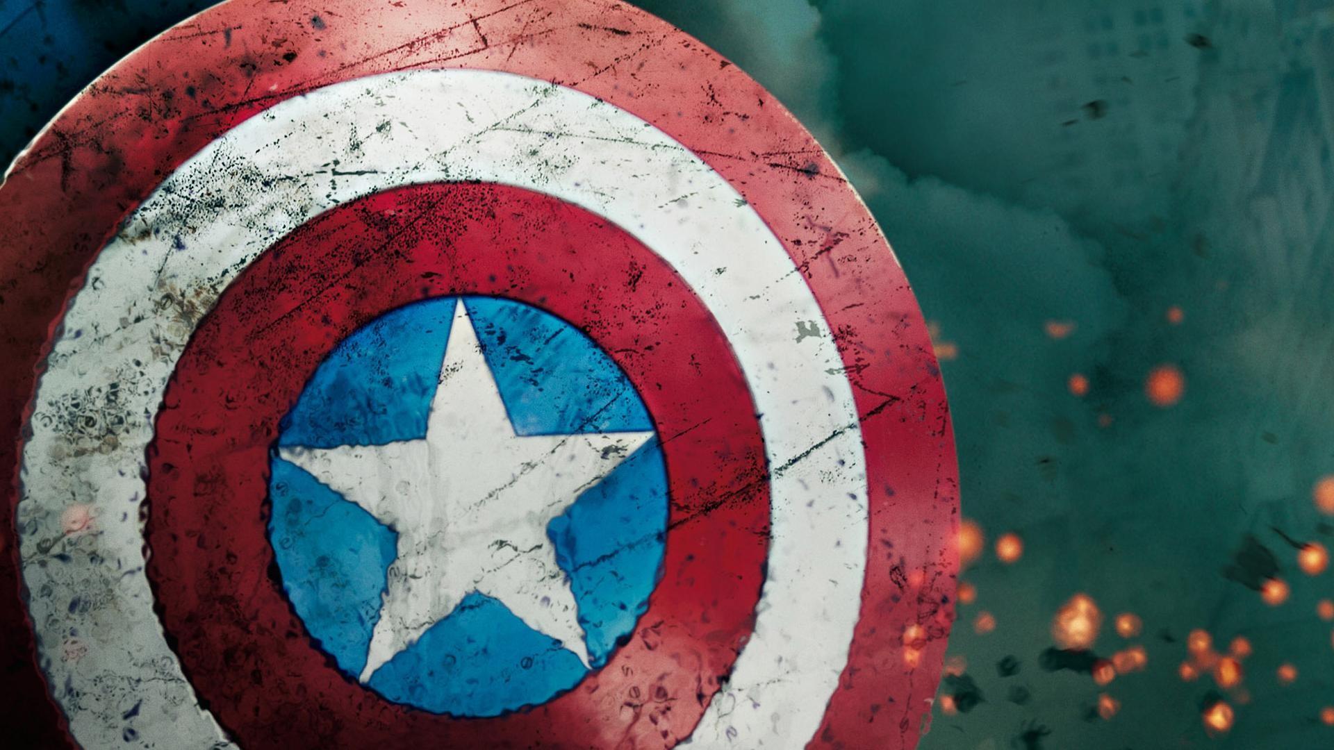 wallpaper.wiki-Free-desktop-images-captain-americas-shield-