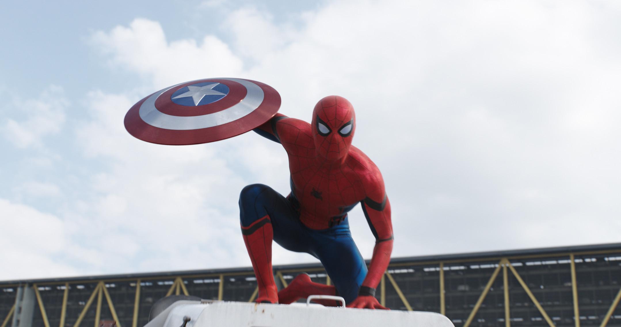 HD Wallpaper | Background ID:685654. Movie Captain America: …