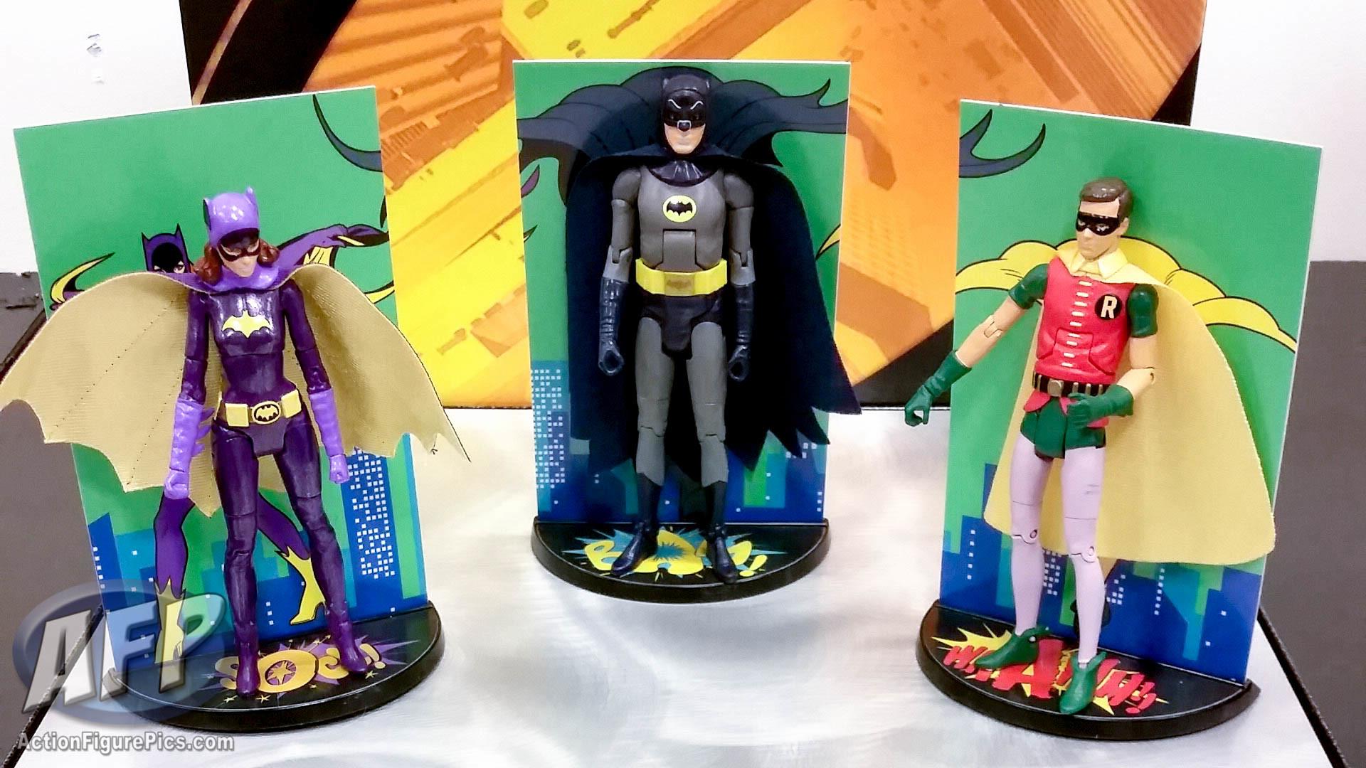 Toy Fair 2015 Mattel Batman 1966 (6 of 6)