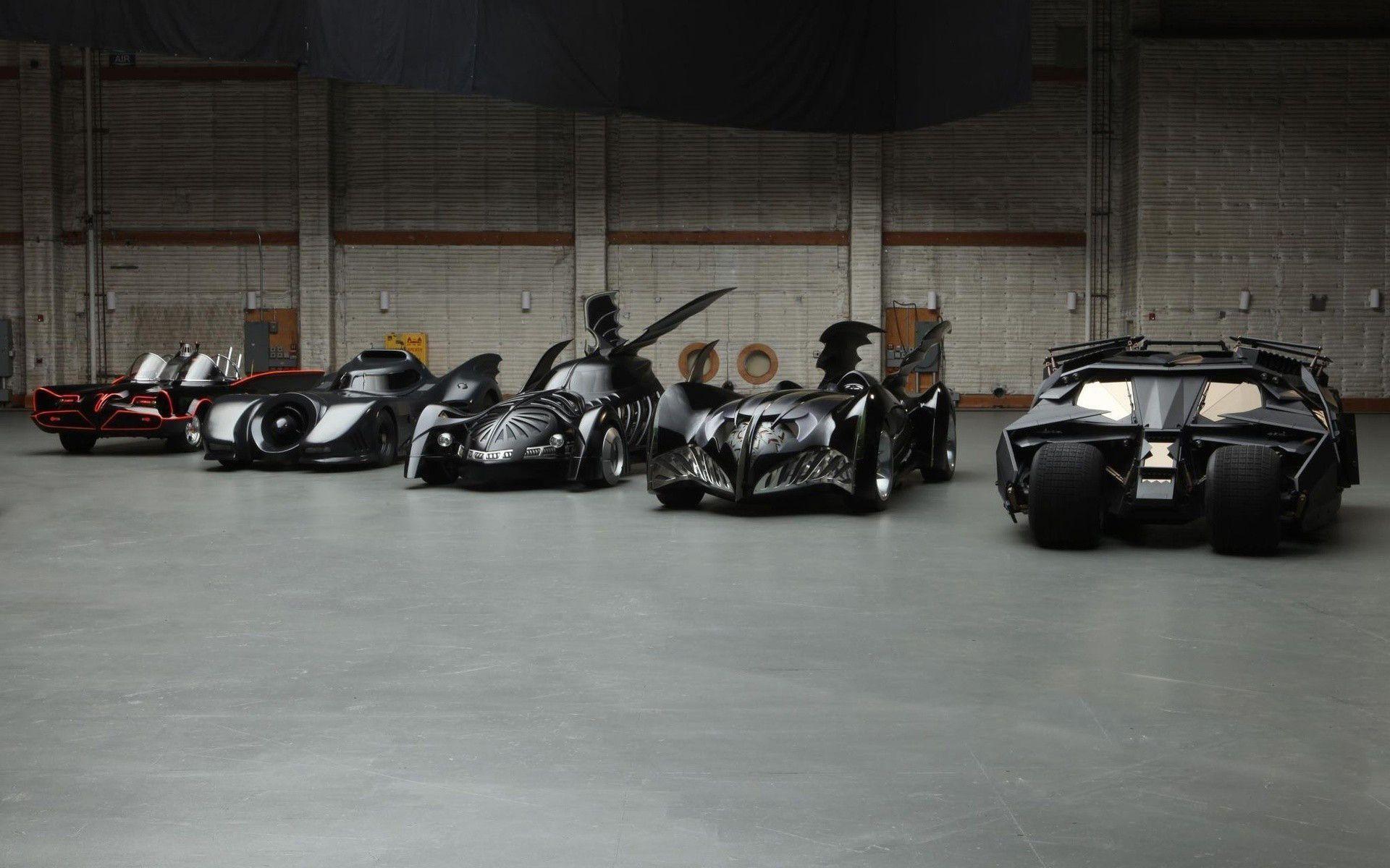 <b>Car</b> Superhero Symbol <b>Batman</