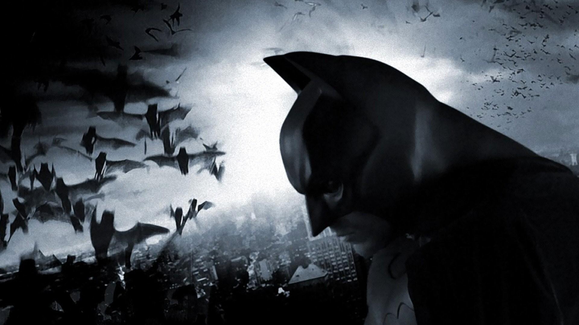 Batman The Dark Knight Wallpaper – Batman (1966) Wallpaper