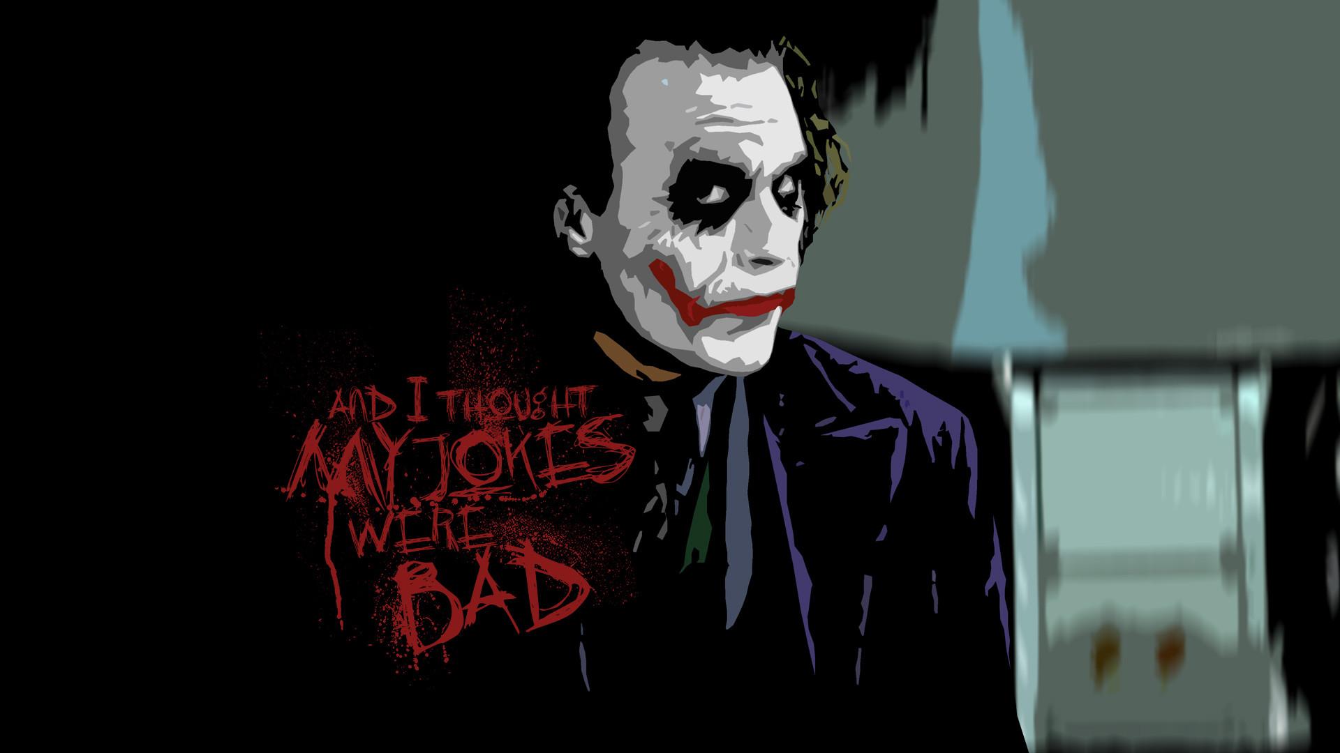 Coleccion The Joker (El guason – Heath Ledger)