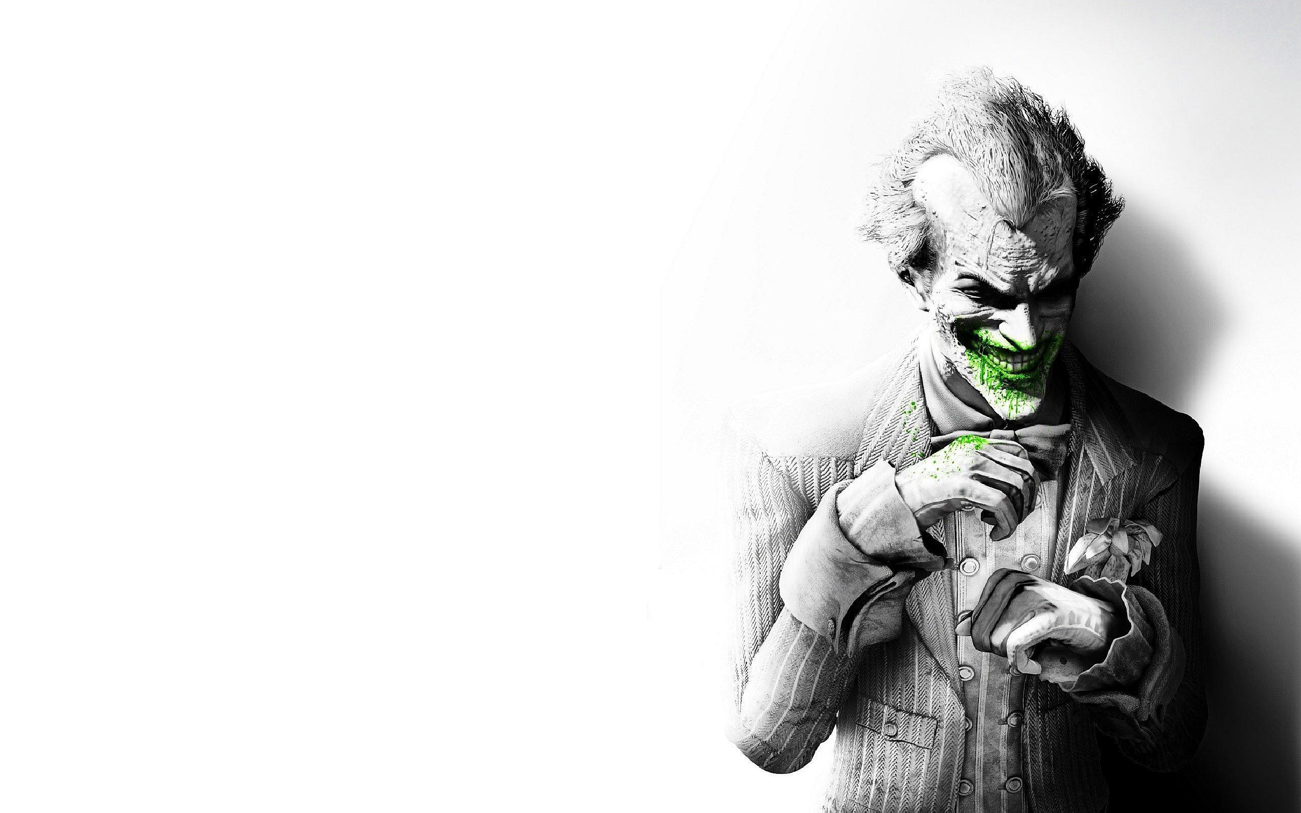 Joker HD Wallpapers 3