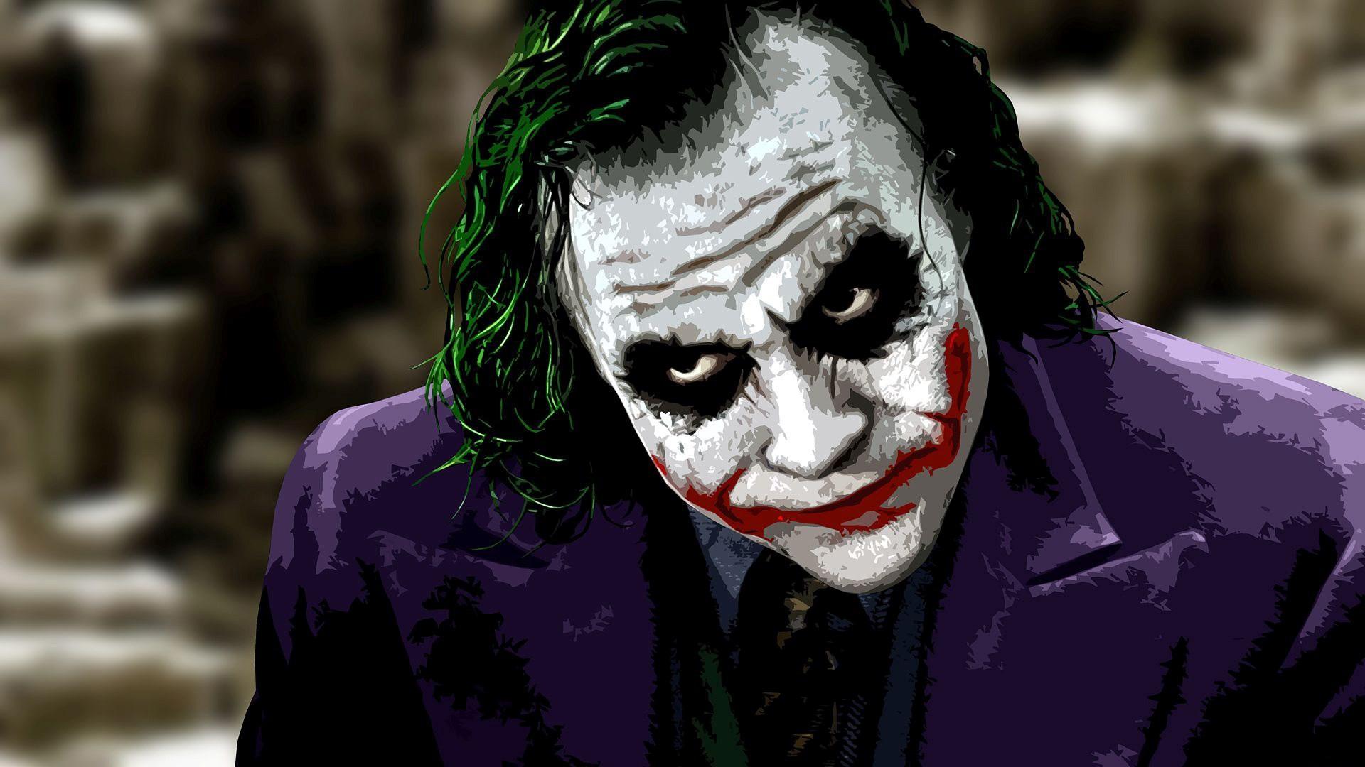 Joker Wallpapers Full Hd Wallpaper Search Page 10 | Download Wallpaper |  Pinterest | Hd wallpaper, Joker and Wallpaper
