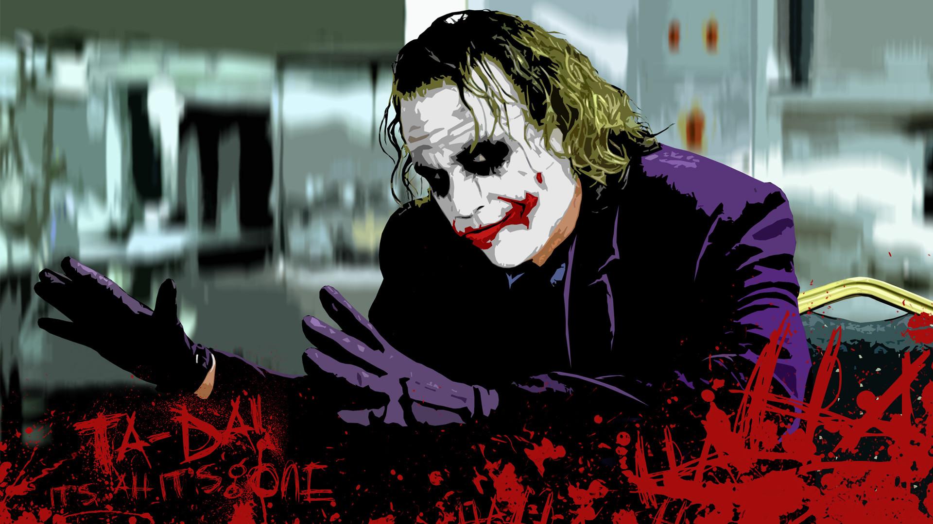 joker – The Joker Wallpaper (28092765) – Fanpop