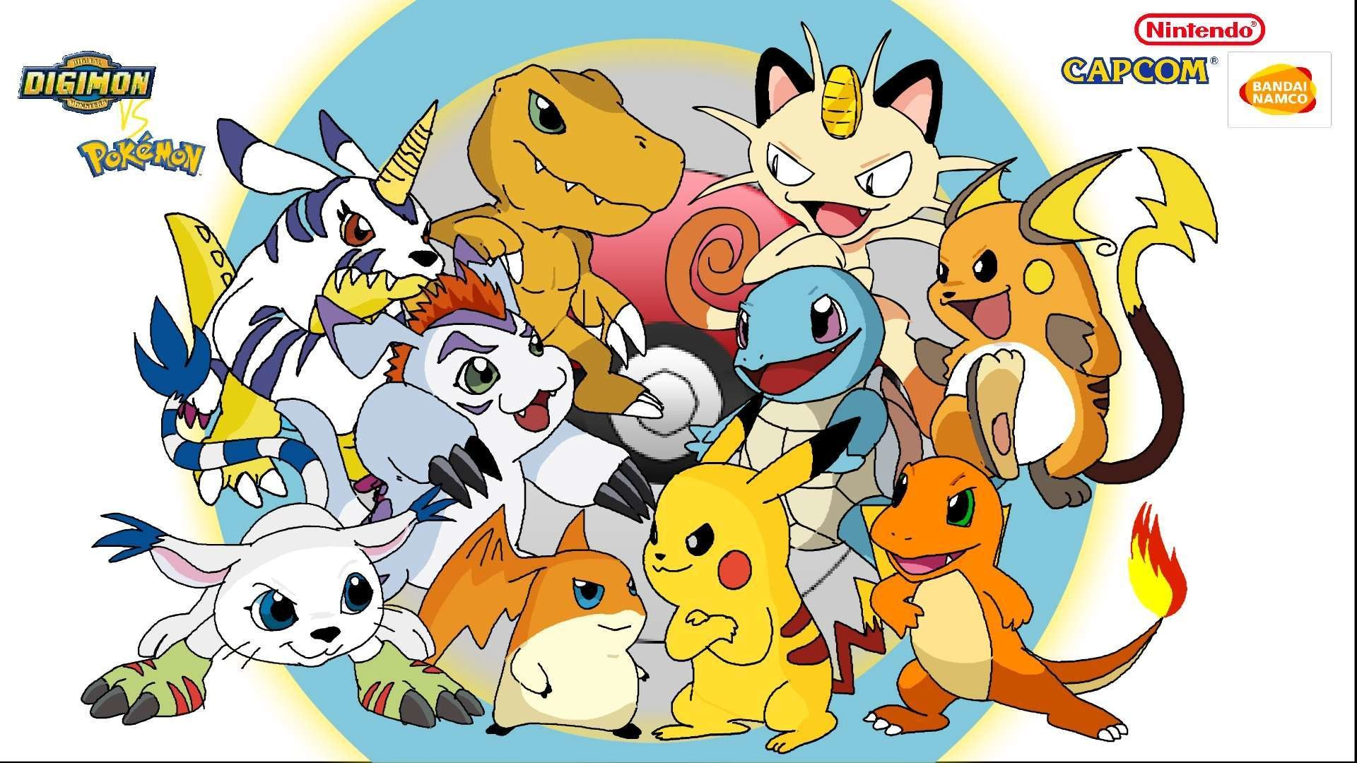 Pictures Pokemon Game Hd Wallpaper – https://wallucky.com/pictures-