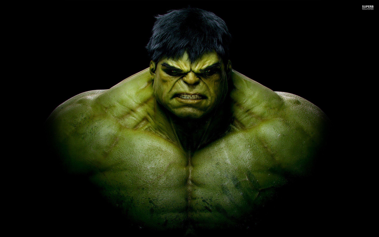 Hulk Wallpapers – Full HD wallpaper search