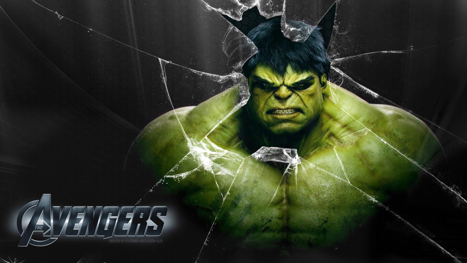 avengers hulk wallpaper 1080p by skstalker fan art wallpaper movies tv .