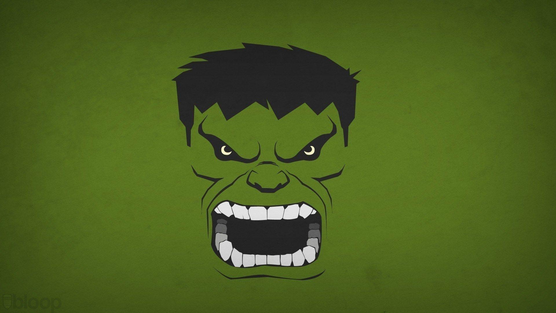 0 Hulk Wallpapers HD Hulk Wallpapers HD