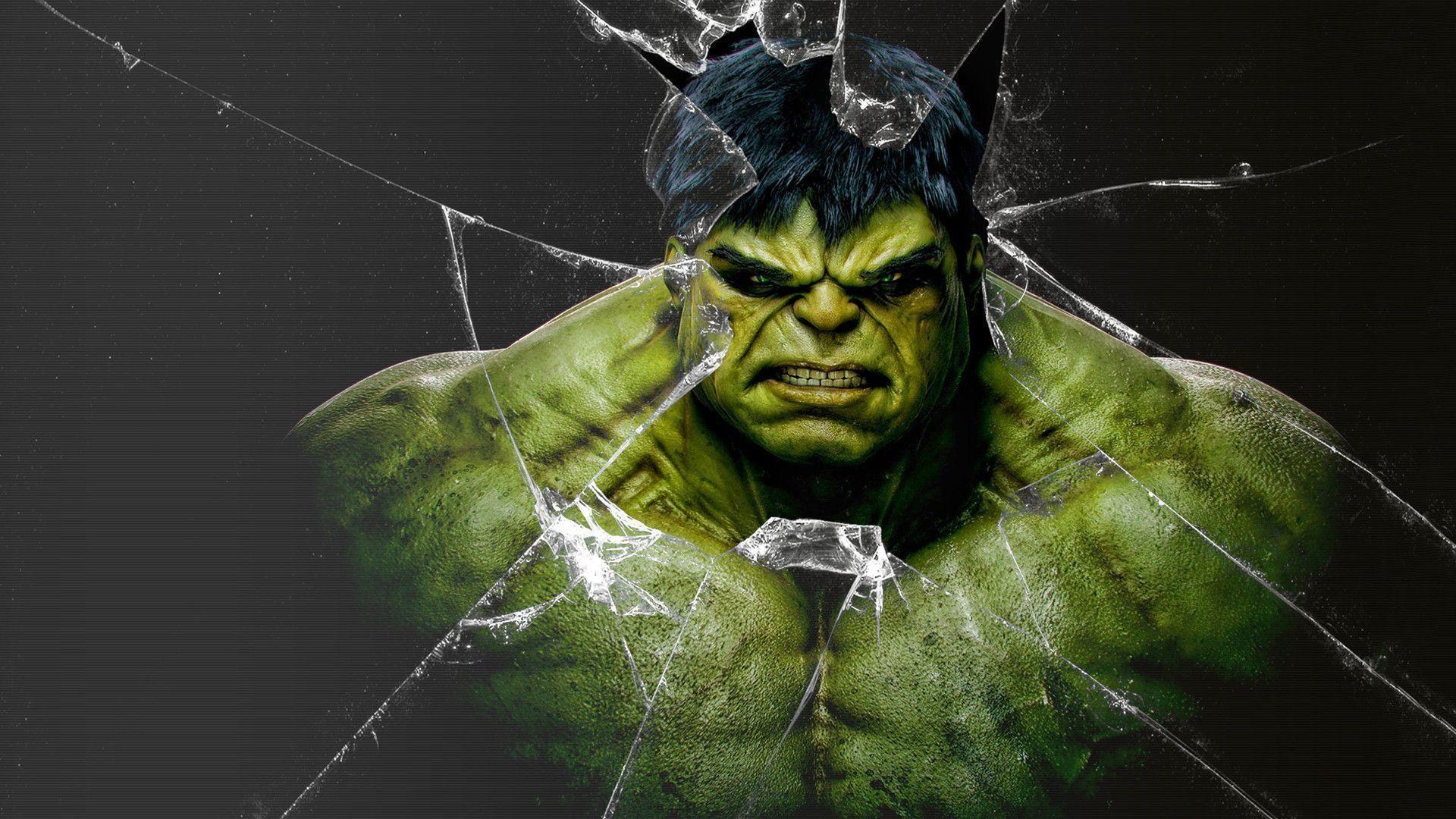 Hulk HD Wallpaper | Incredible Hulk Movie Wallpaper | Cool Wallpapers
