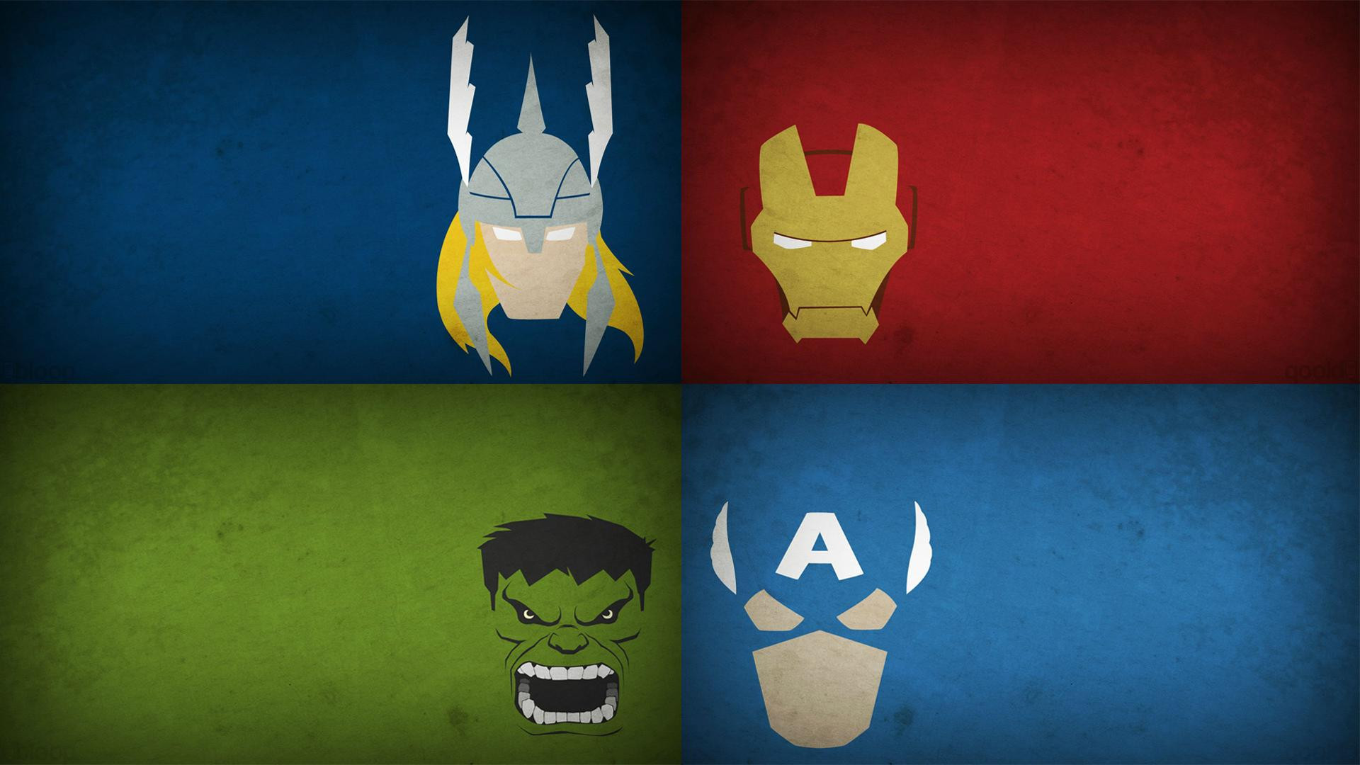 main reason behind the popularity of the avengers wallpaper is the .