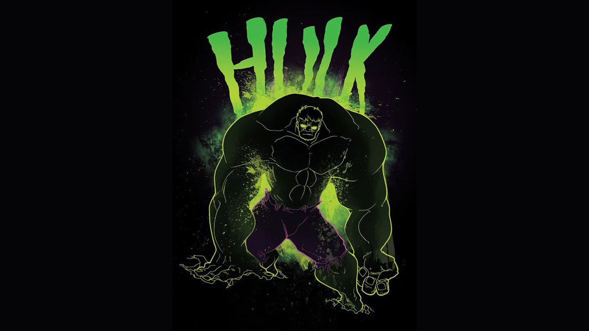 hd pics photos stunning attractive hulk 13 hd desktop background wallpaper