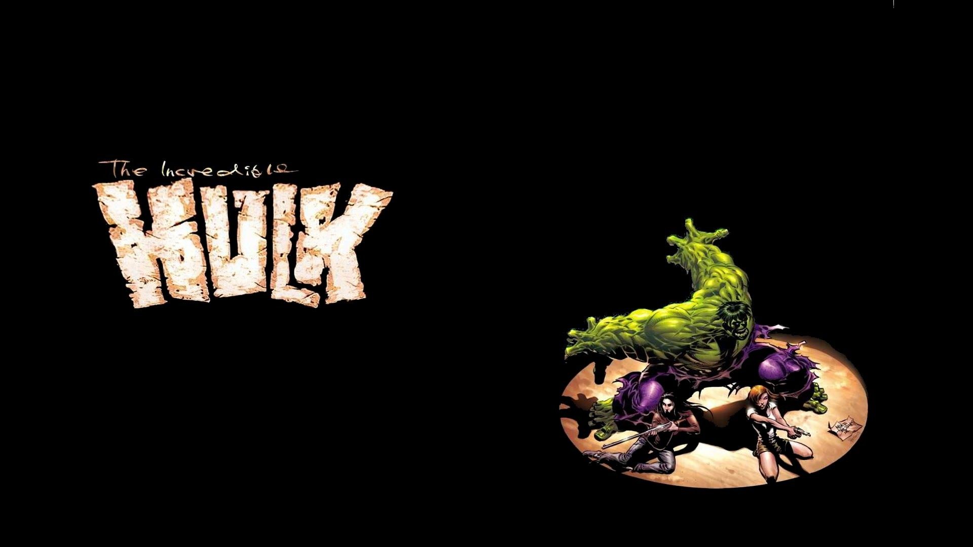 hulk hd wallpapers 1080p windows. windows wallpaper the  incredible hulk