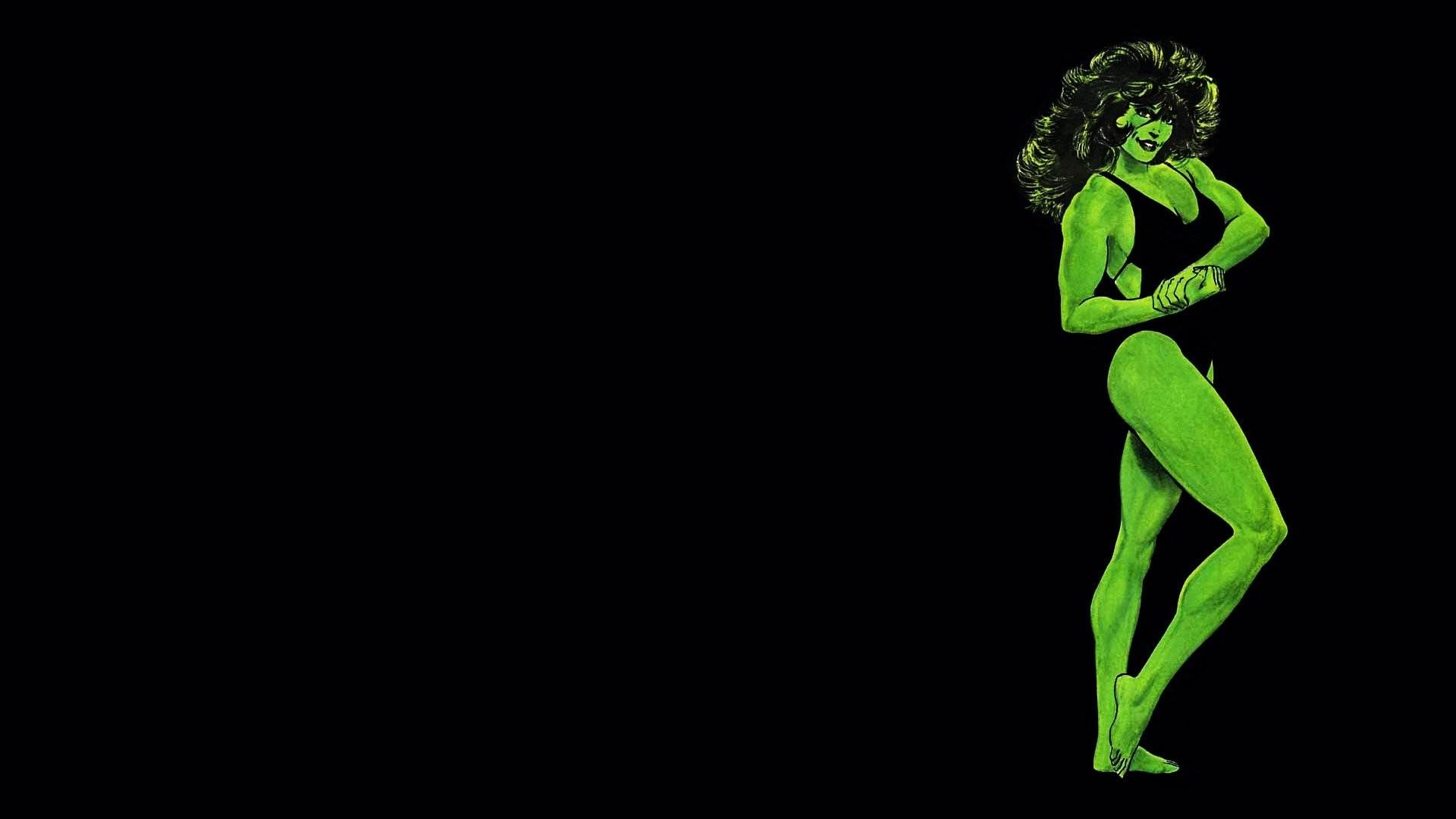 255 <b>Hulk HD Wallpapers</b> | Backgrounds – <b