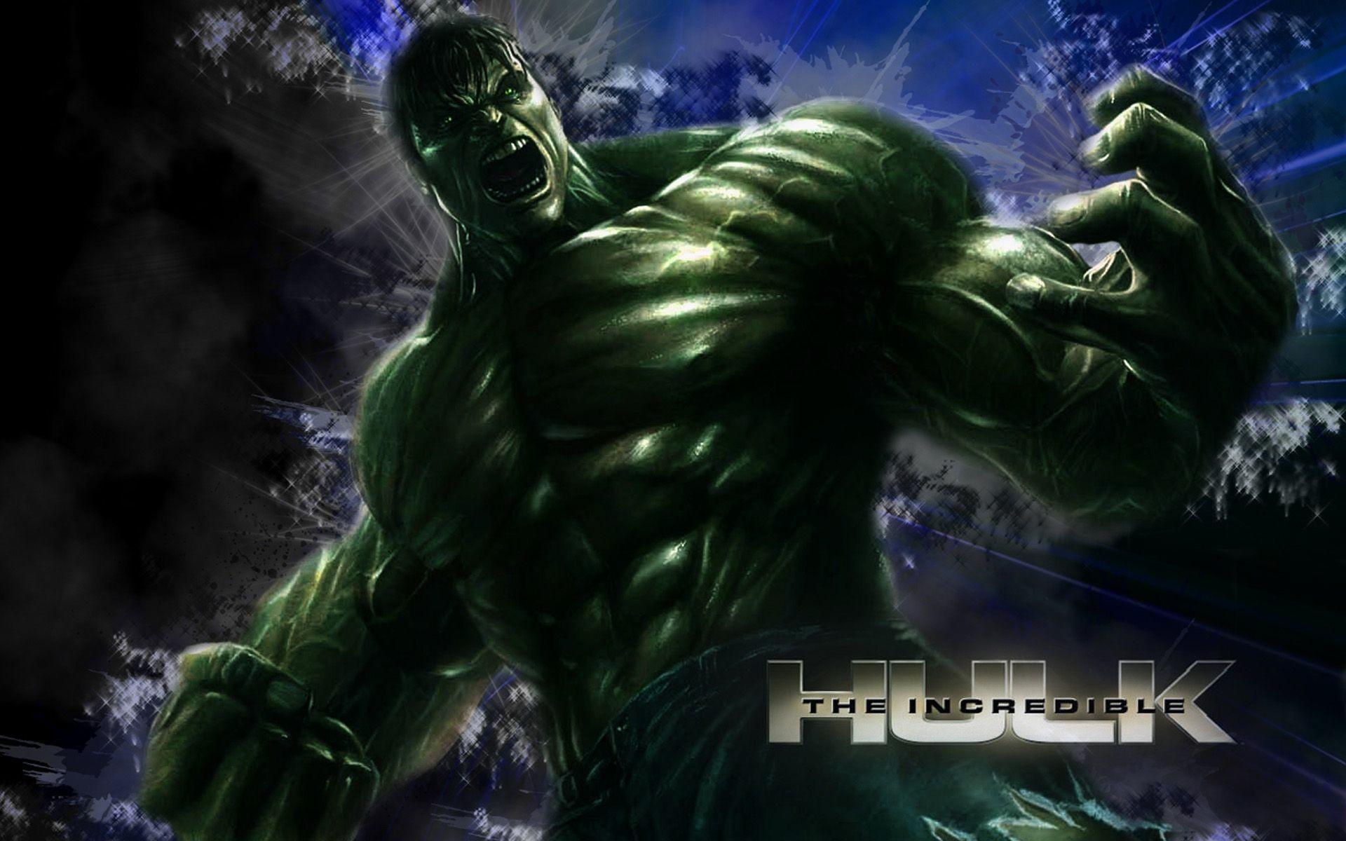 hulk-hd-wallpaper.jpg (1920×1200) | Gabbo's Shit |