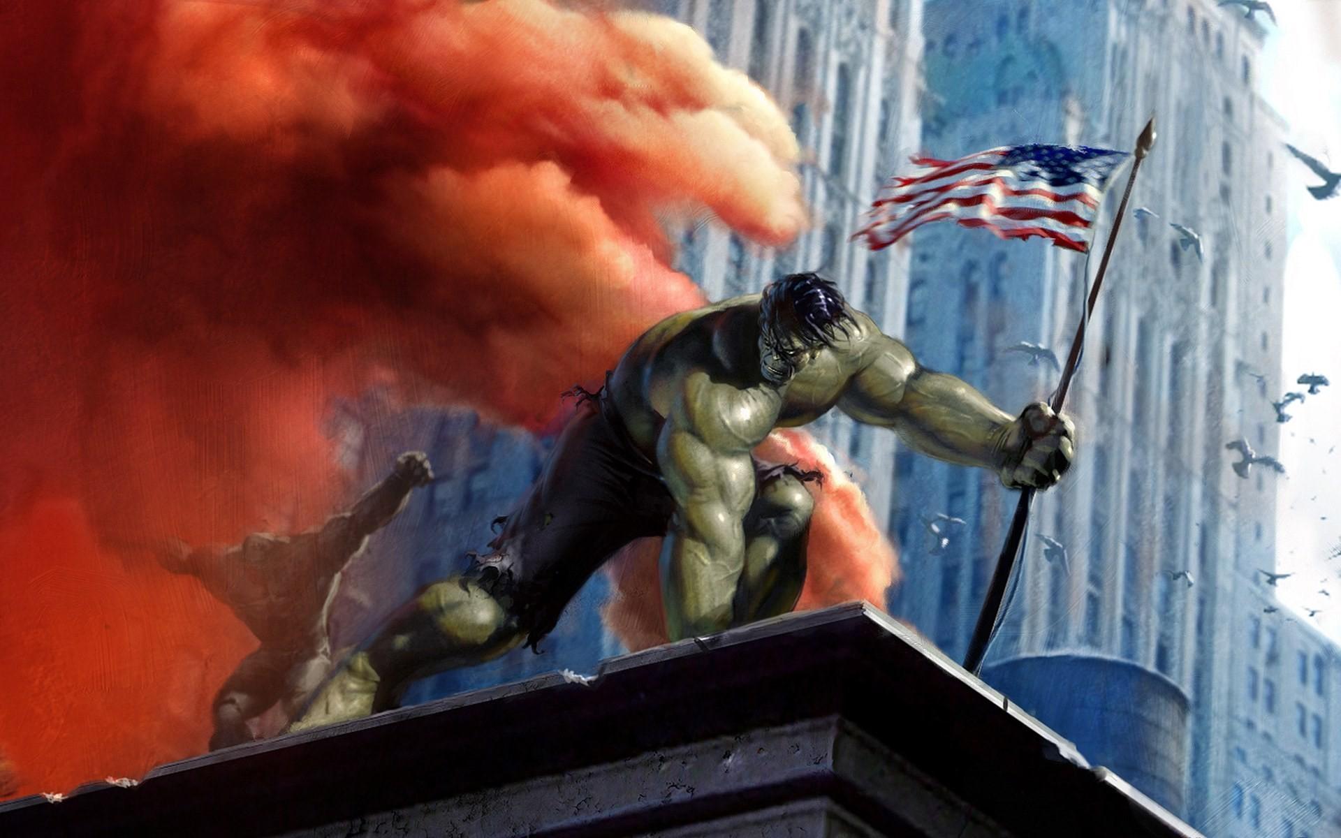 hulk pic full hd, 362 kB – Fell Kingsman