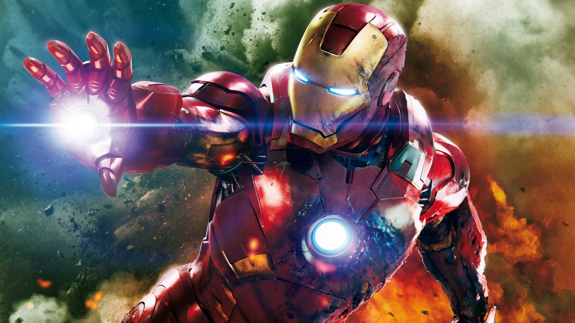 Avengers 3 will be two films Marvel announces with new movies confirmed and  dated