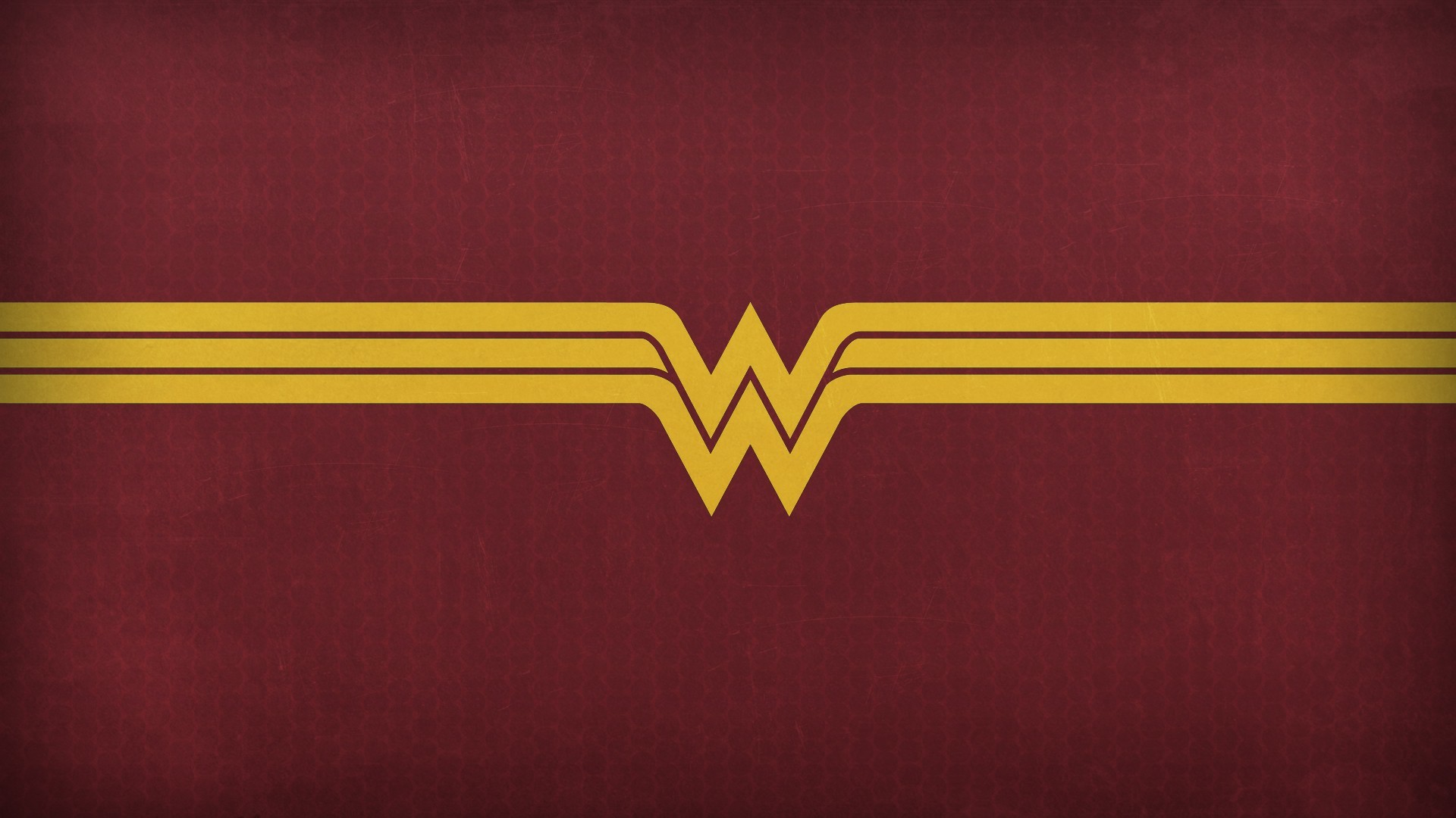 Wonder Woman Logo Wallpaper Pictures to Pin on Pinterest – PinsDaddy