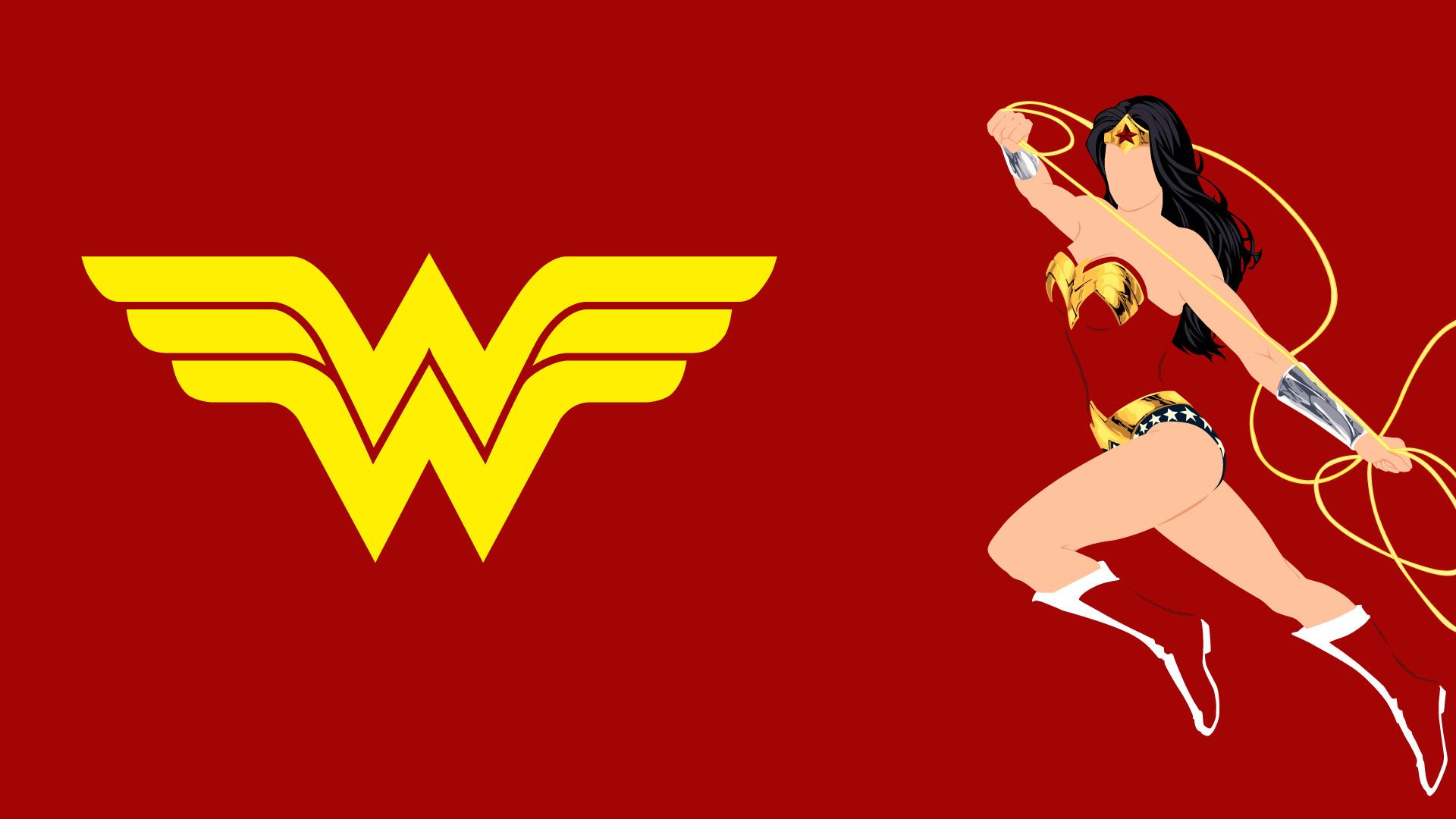 Wonder Woman Logo Template | Wonder Woman Paper Logo Template .