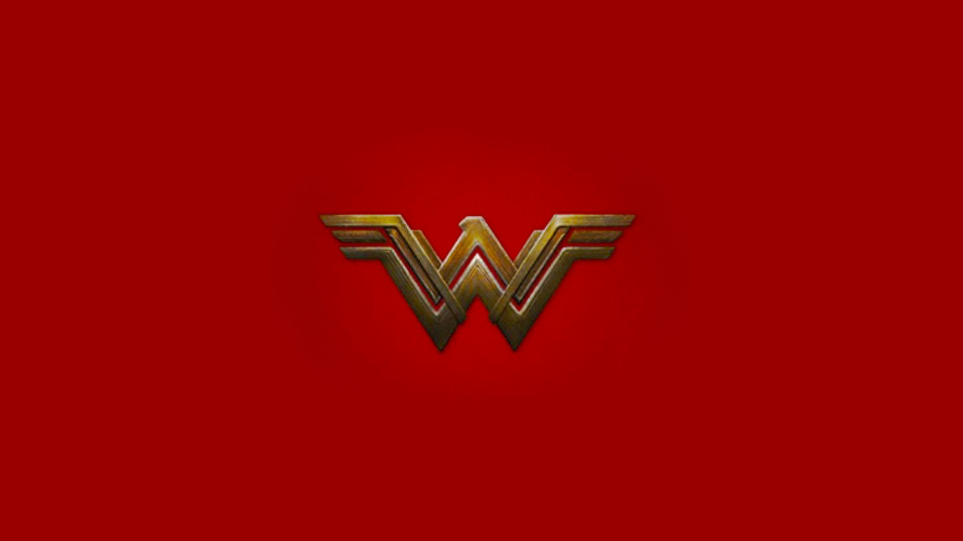 wonder woman logo. batman v superman: dawn of justice. the action pixel.