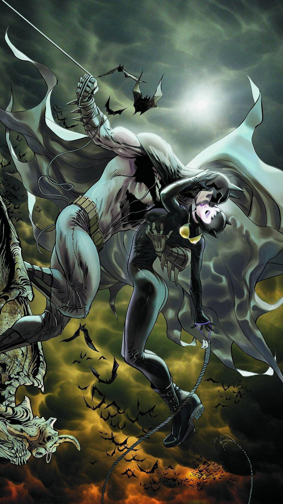 wallpaper.wiki-Dc-Comics-iPhone-Background-Widescreen-PIC-