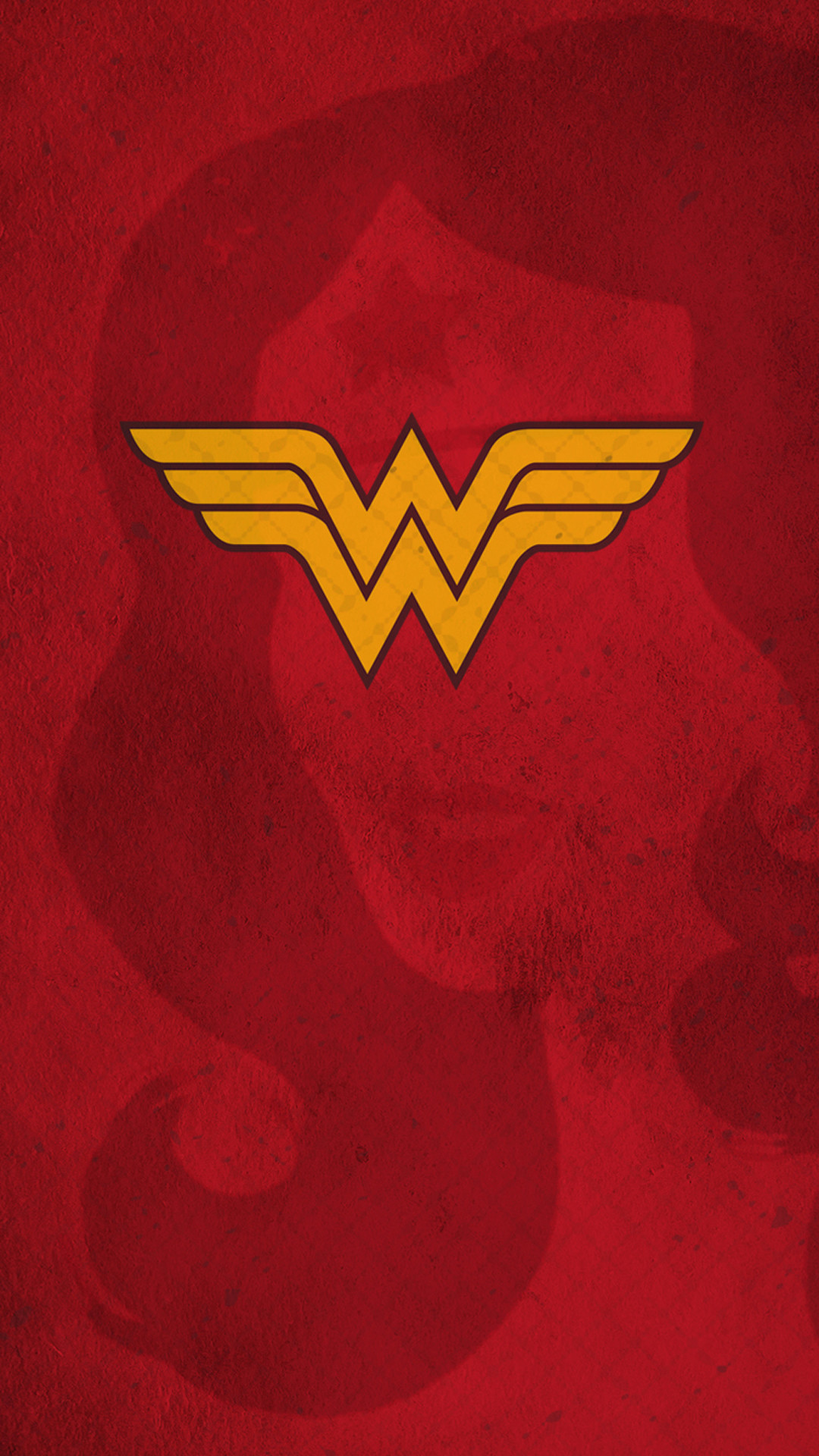 Wonder Woman 02 – iPhone 6 Plus. Find this Pin and more on DC Comics iPhone  Wallpapers …