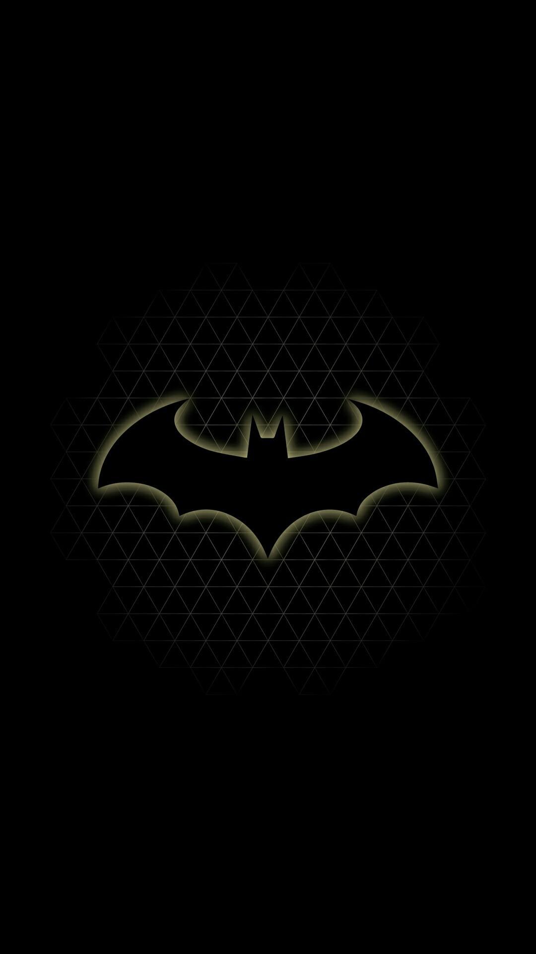 Batman dark knight. Batman PosterBatman LogoBatman WallpaperIphone …