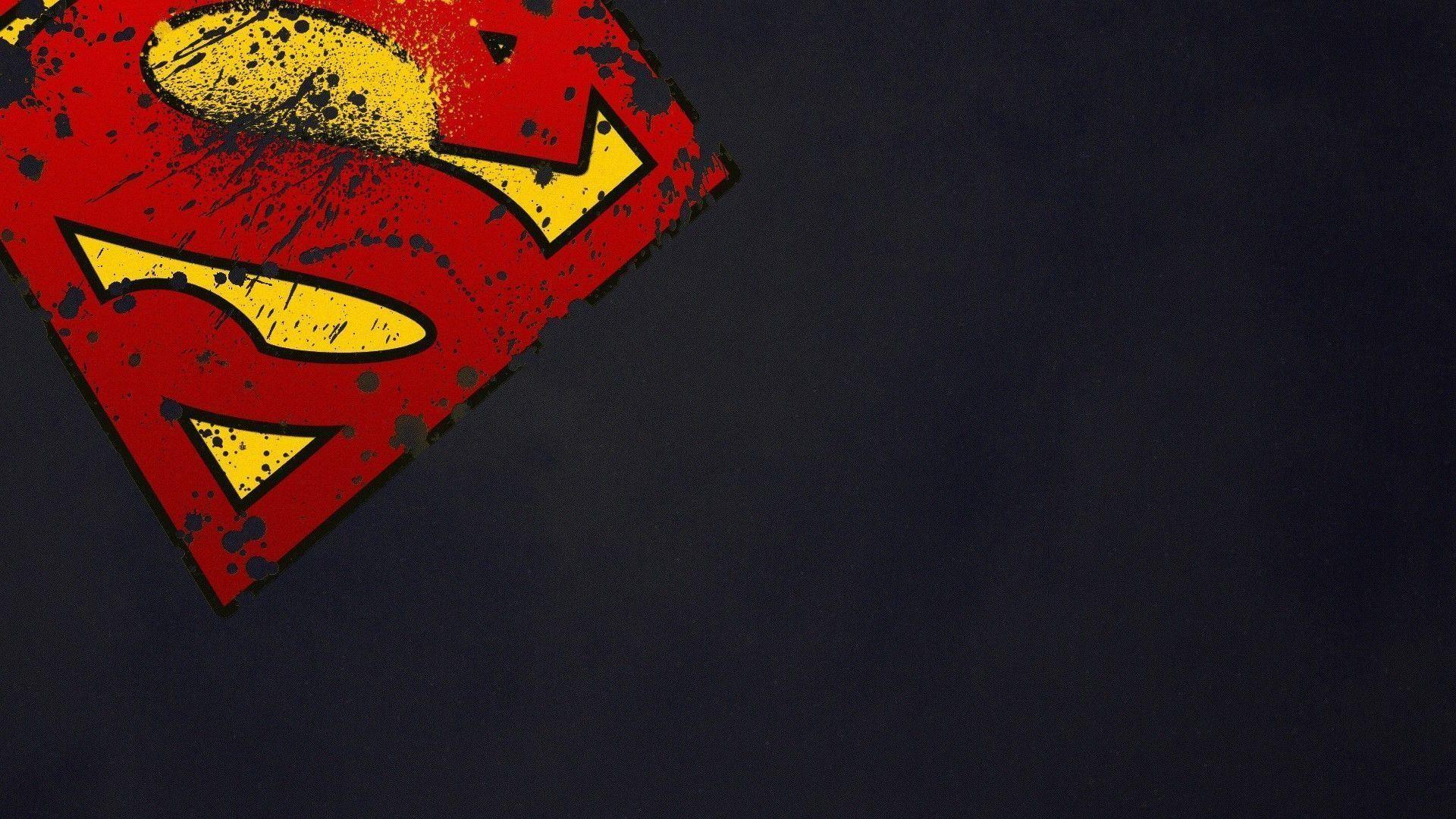 <b>DC Comics</b> iPhone <b>Wallpaper</