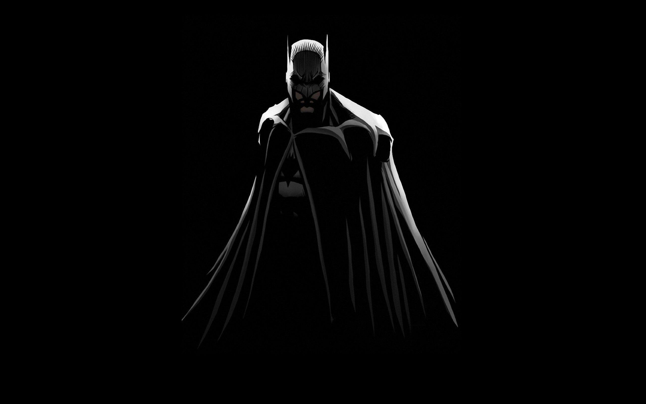 DC-COMICS superhero hero d-c comics warrior batman wallpaper .