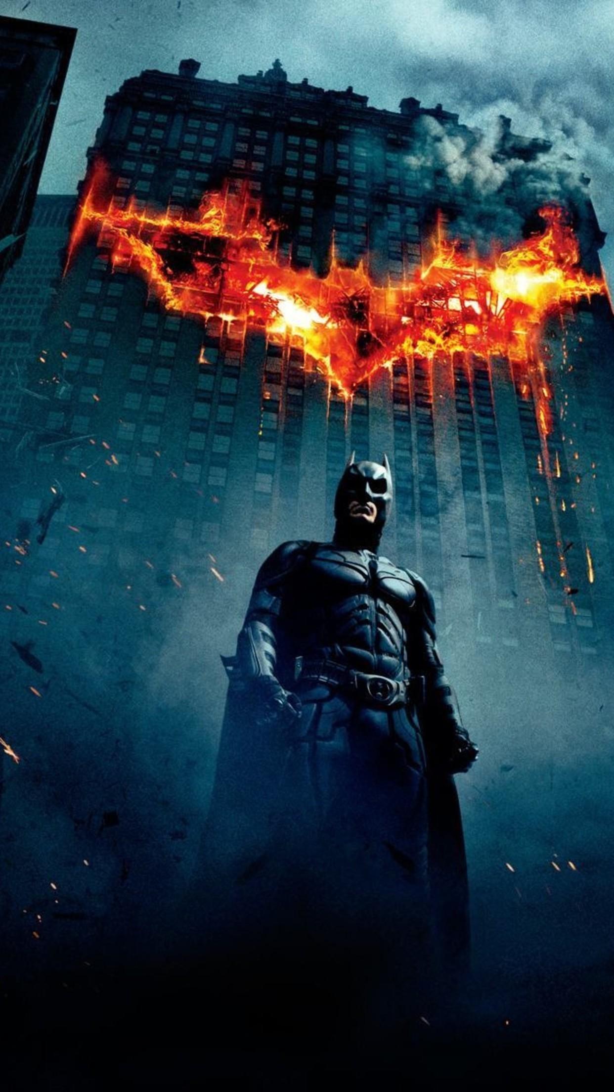 dc-comics-batman-3Wallpapers-iPhone-Parallax