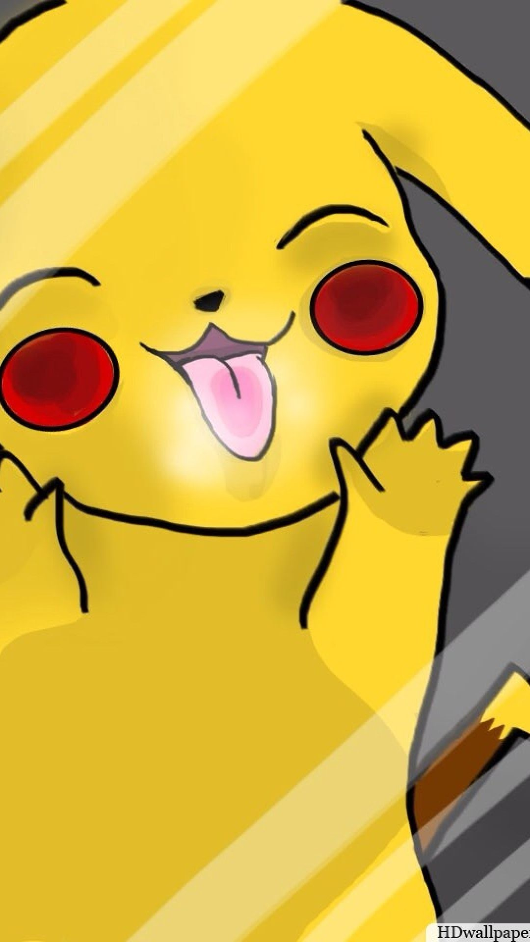 pikachu live wallpaper android