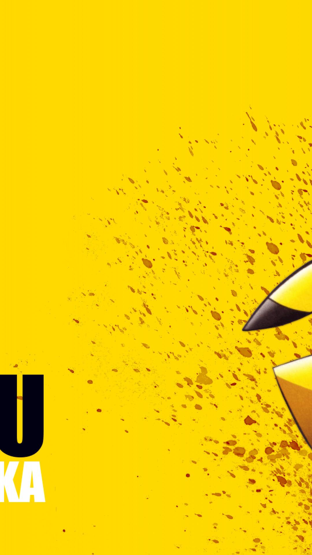 pikachu wallpaper download