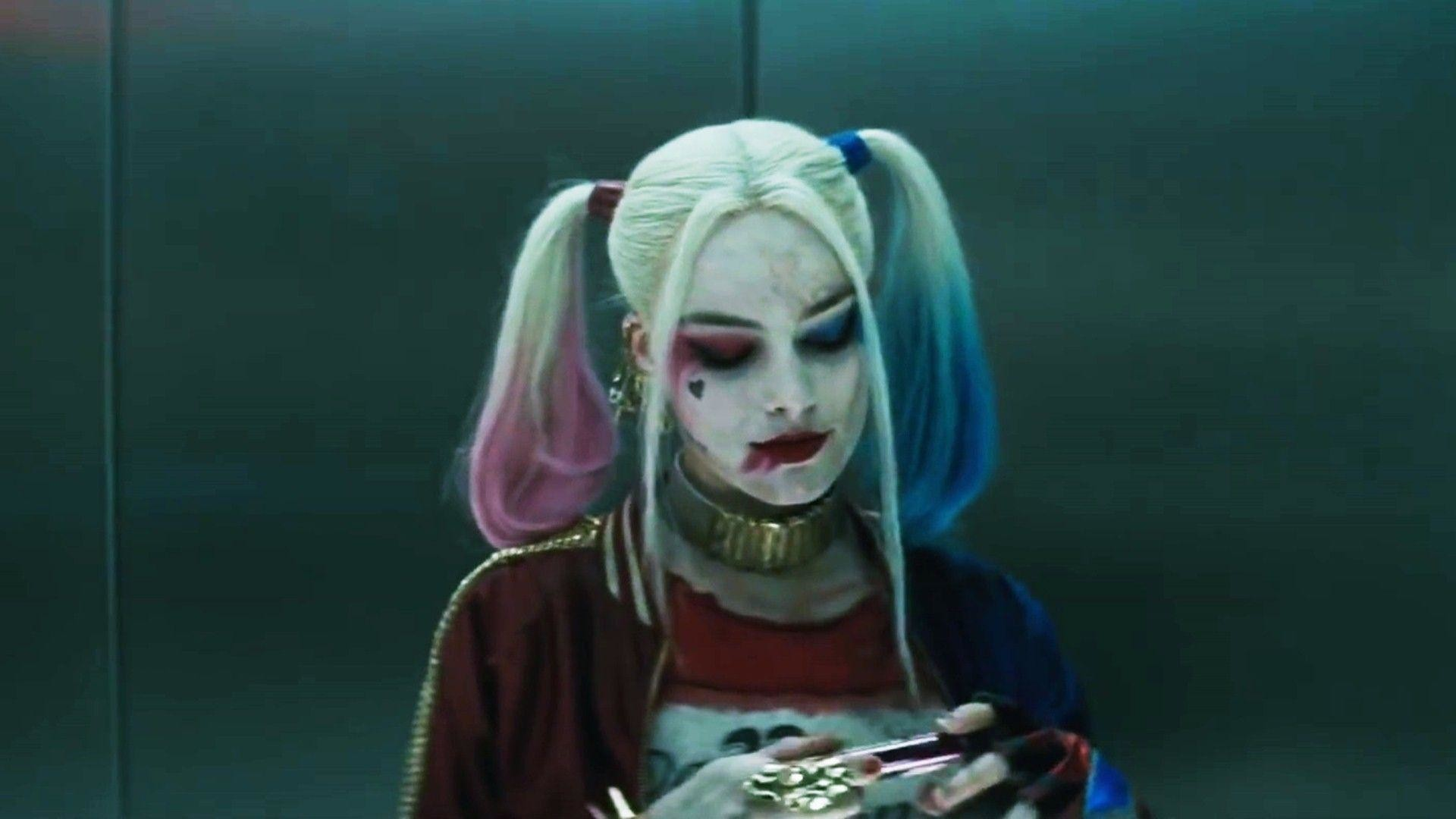 Suicide Squad Wallpapers HD Backgrounds, Images, Pics, Photos Free .