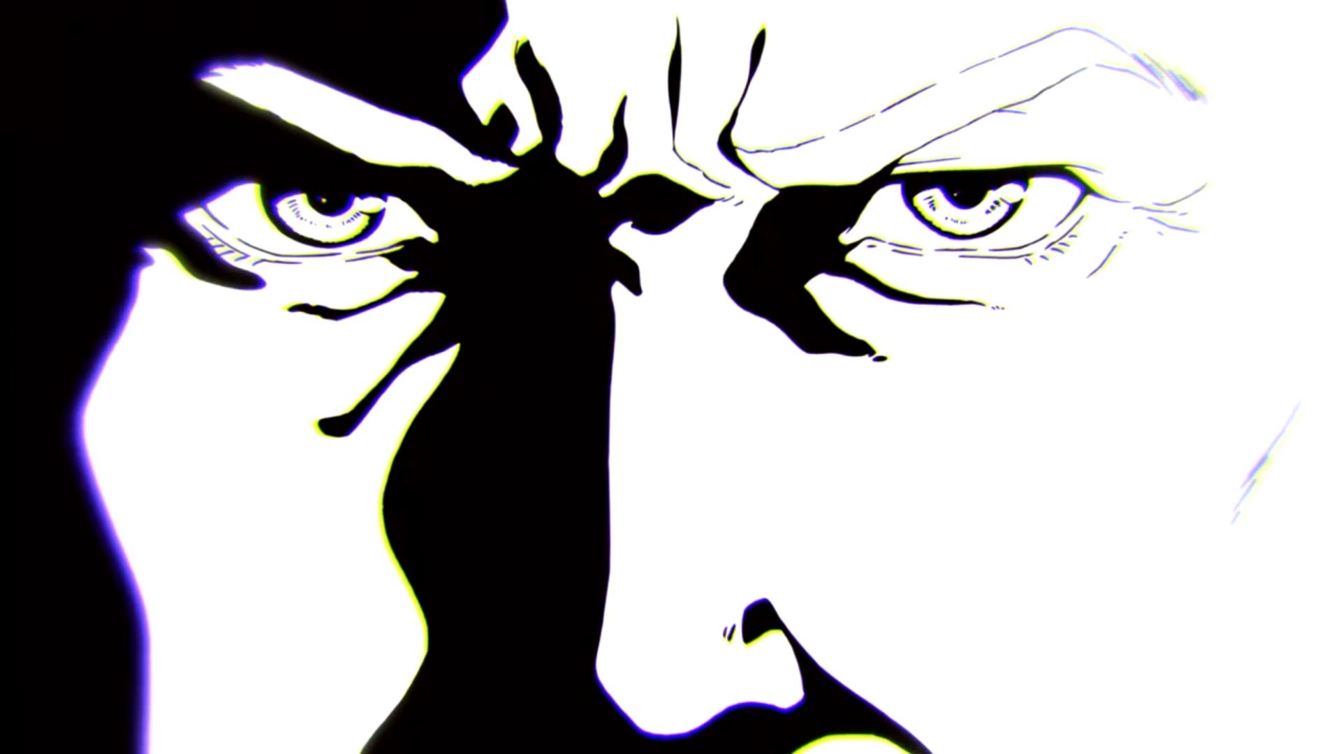 Prison School Anime Wallpaper