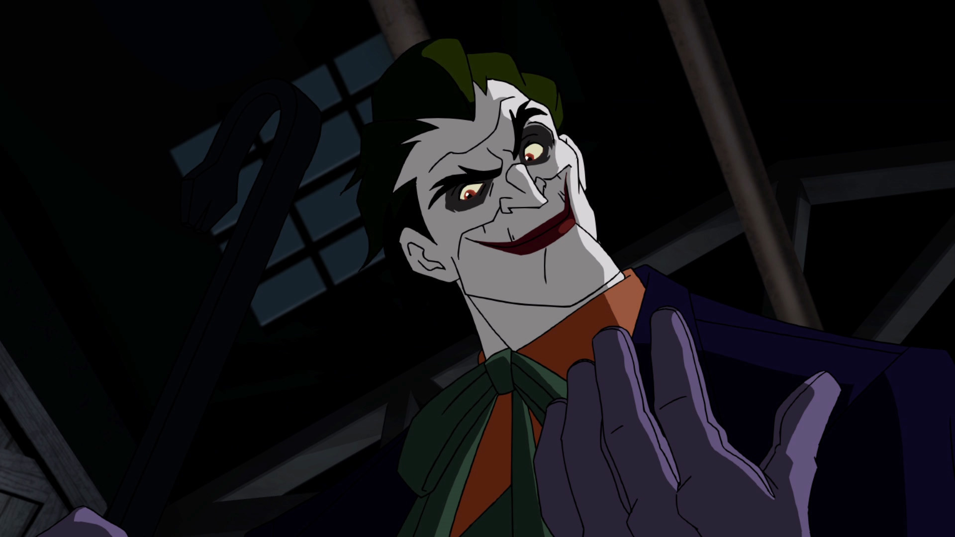 Joker (Under the Red Hood).jpg