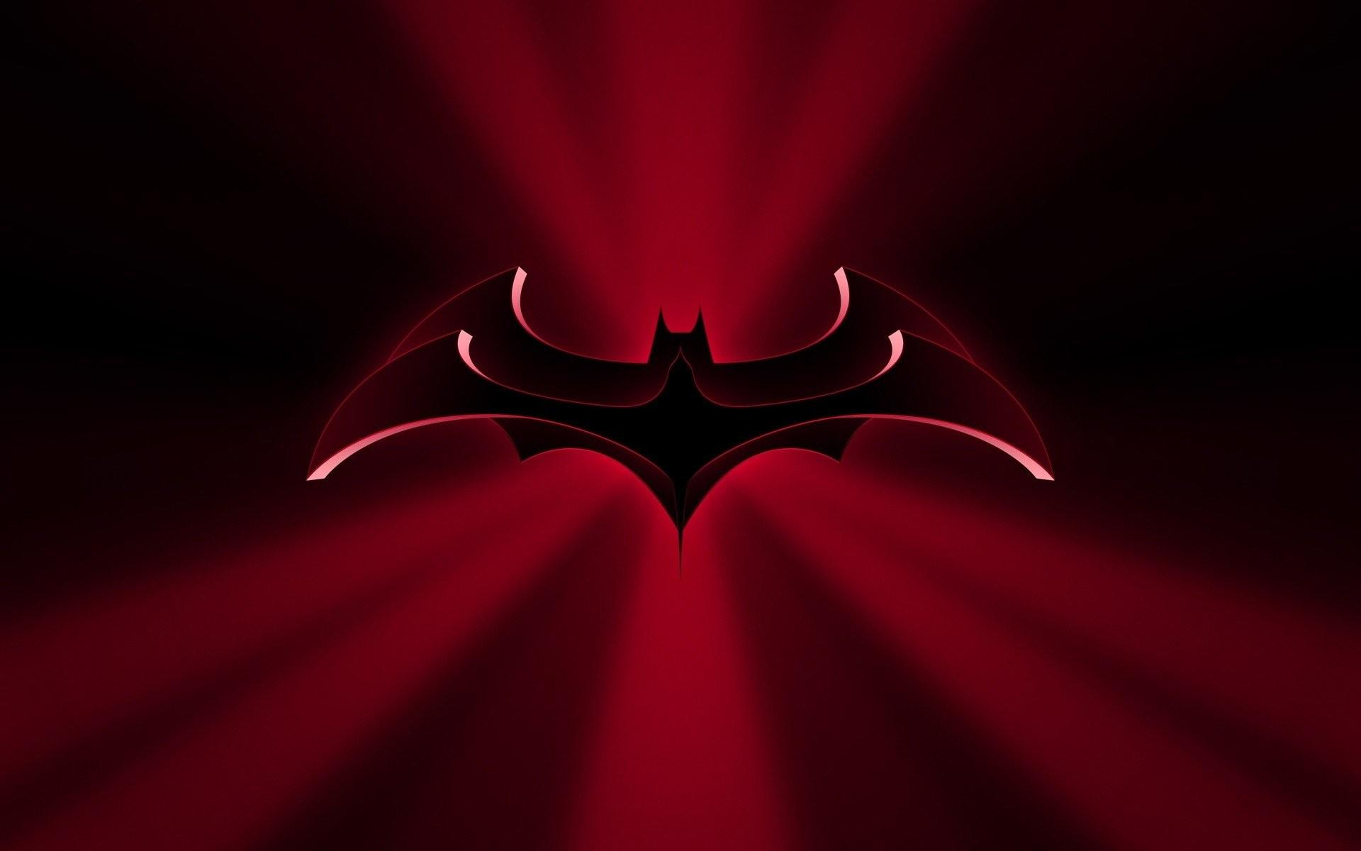 HD Wallpaper | Background ID:291015. Comics Batman