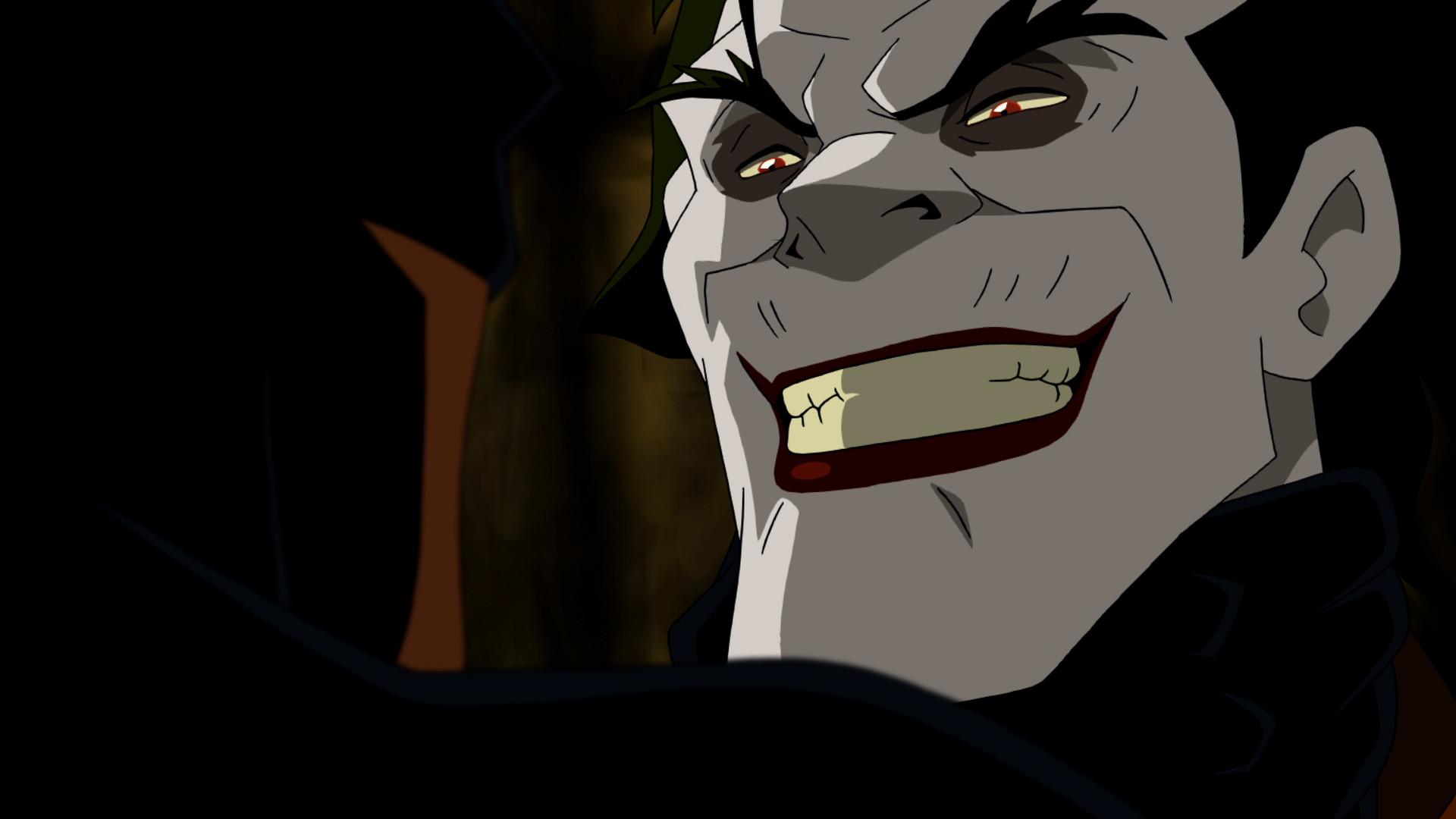 batman-under-the-red-hood-image-1